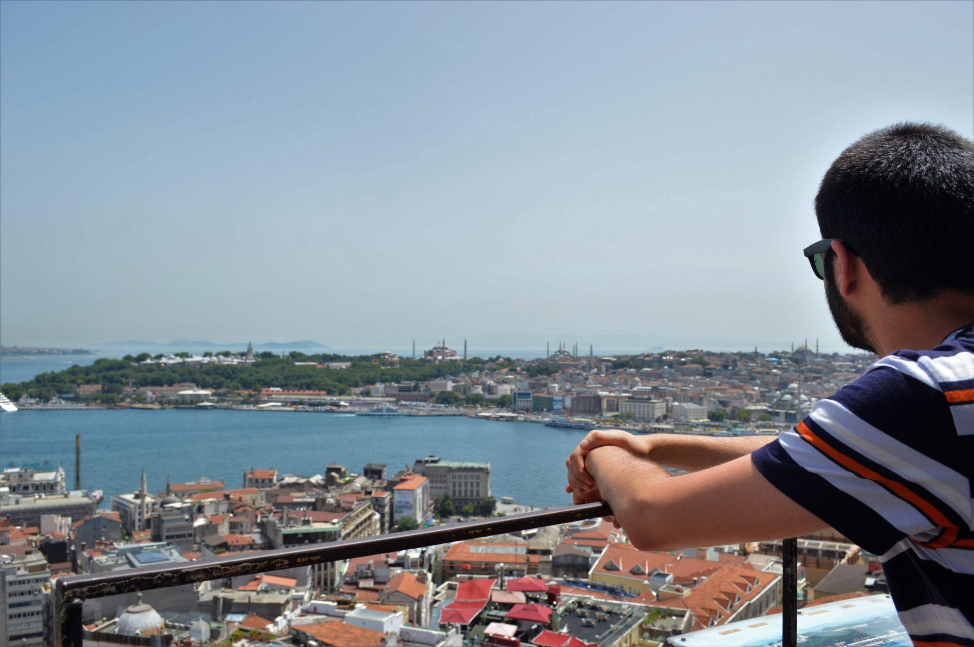 istanbul-galata-view