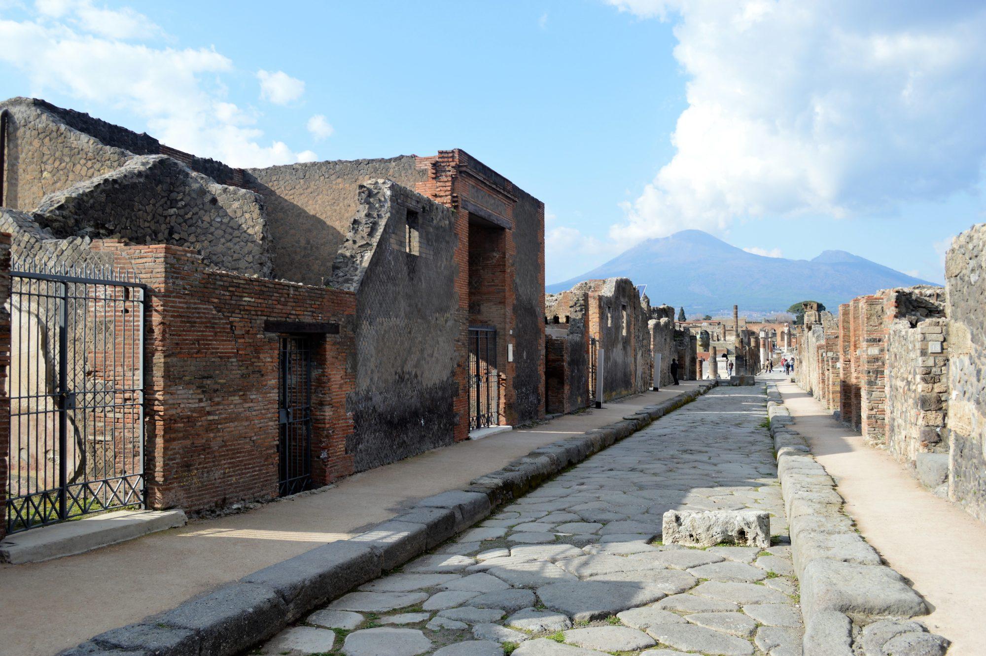 pompeii-street