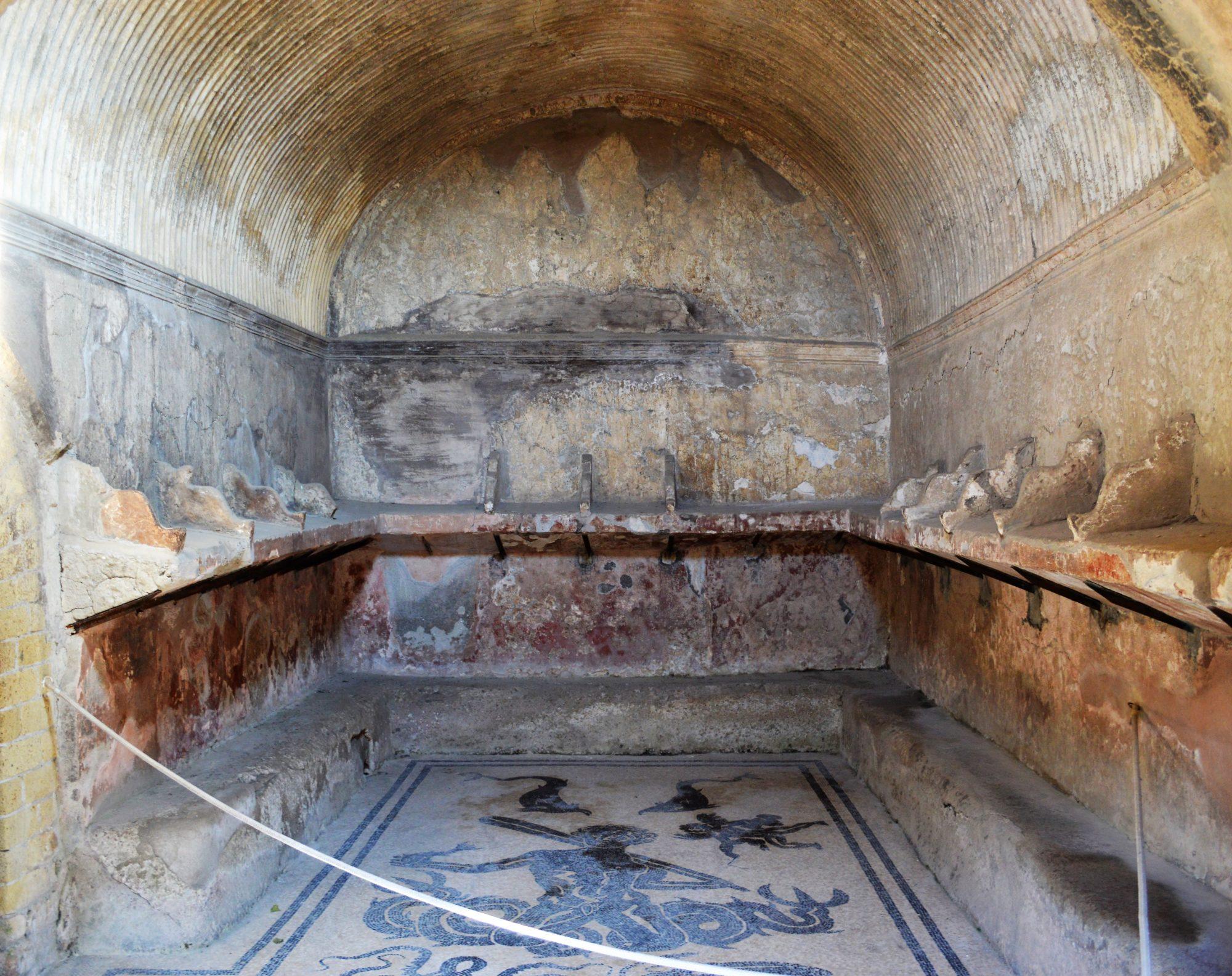 herculaneum-baths