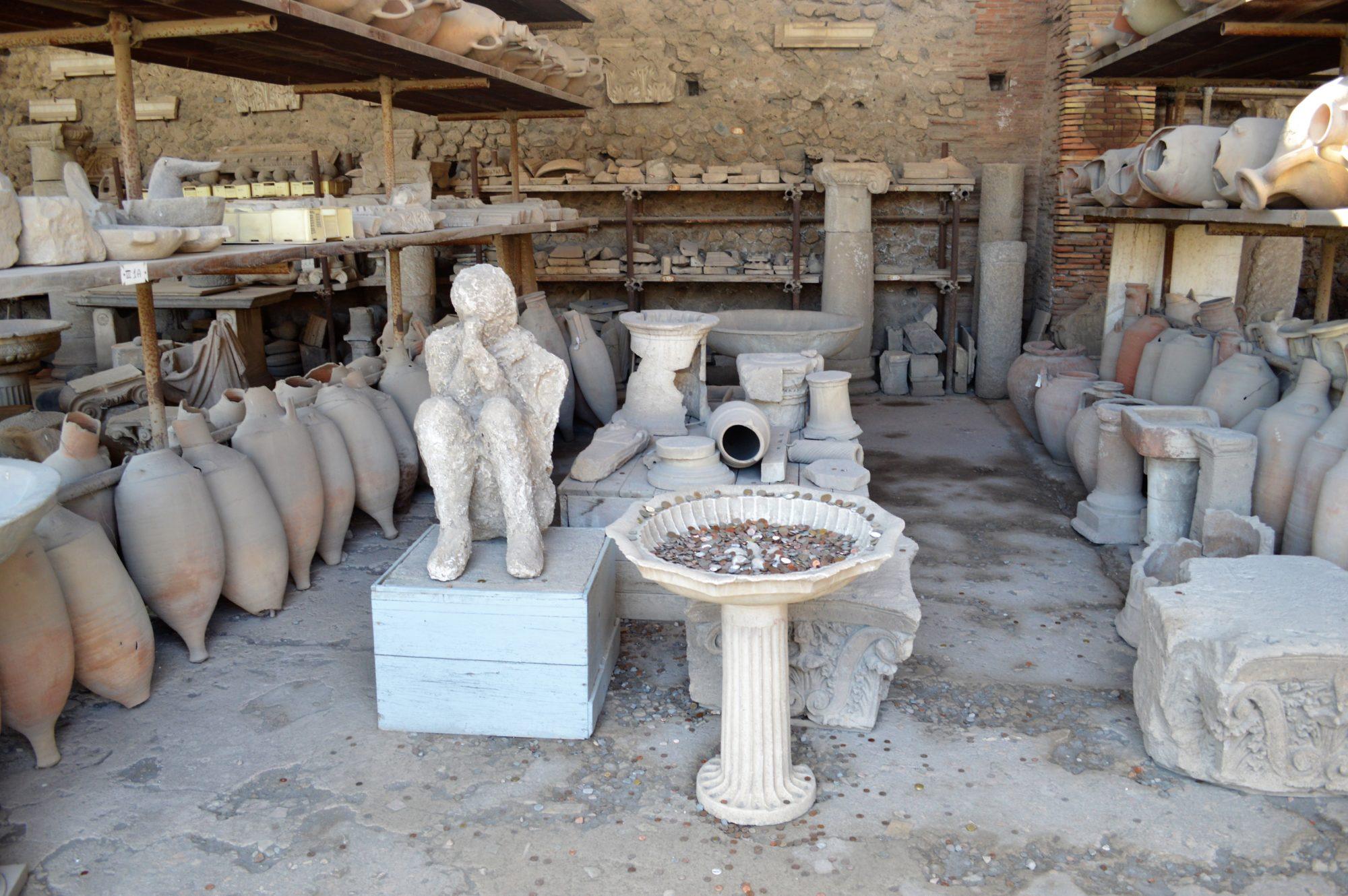 pompeii-body