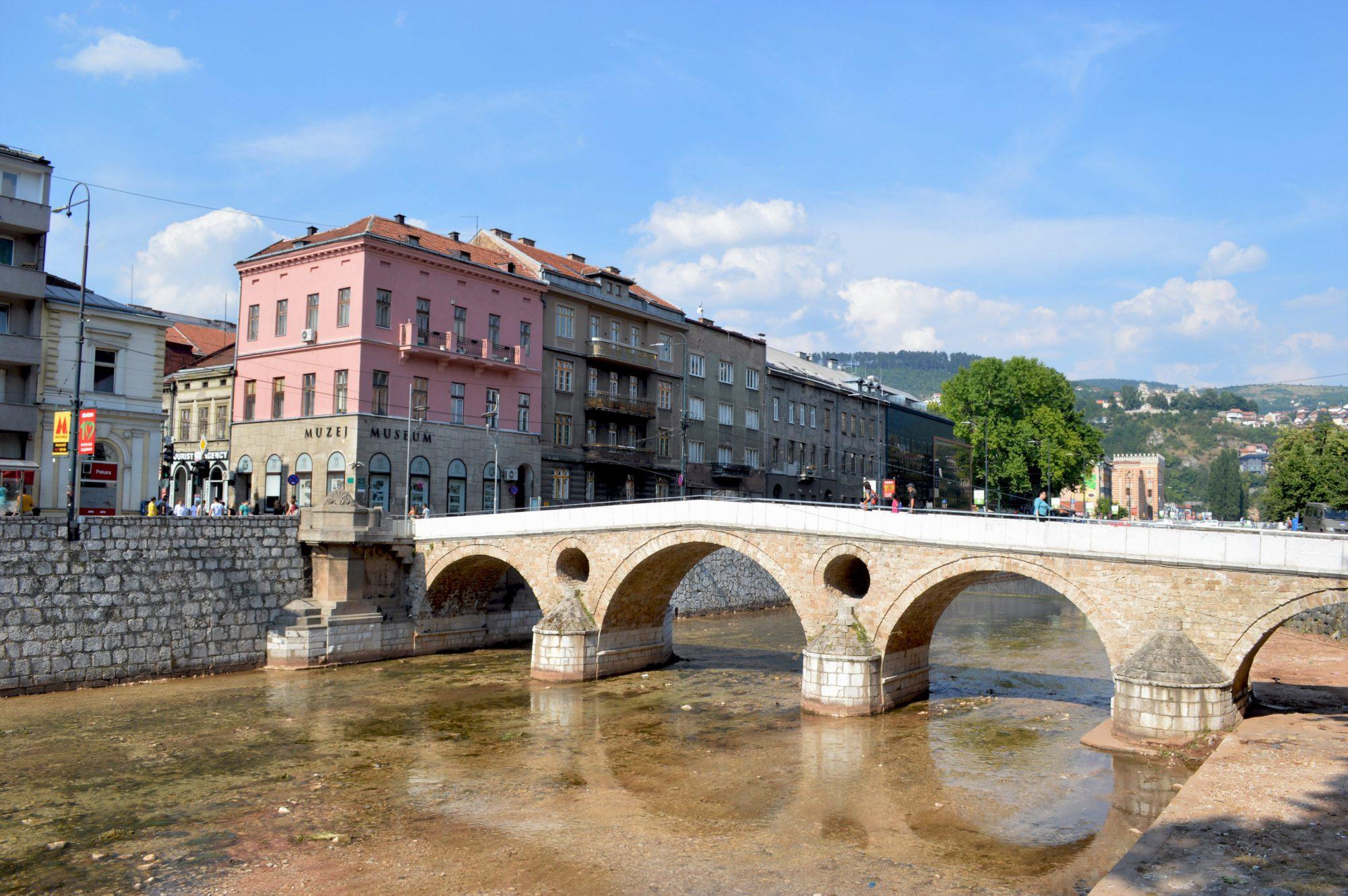 sarajevo-latin-bridge