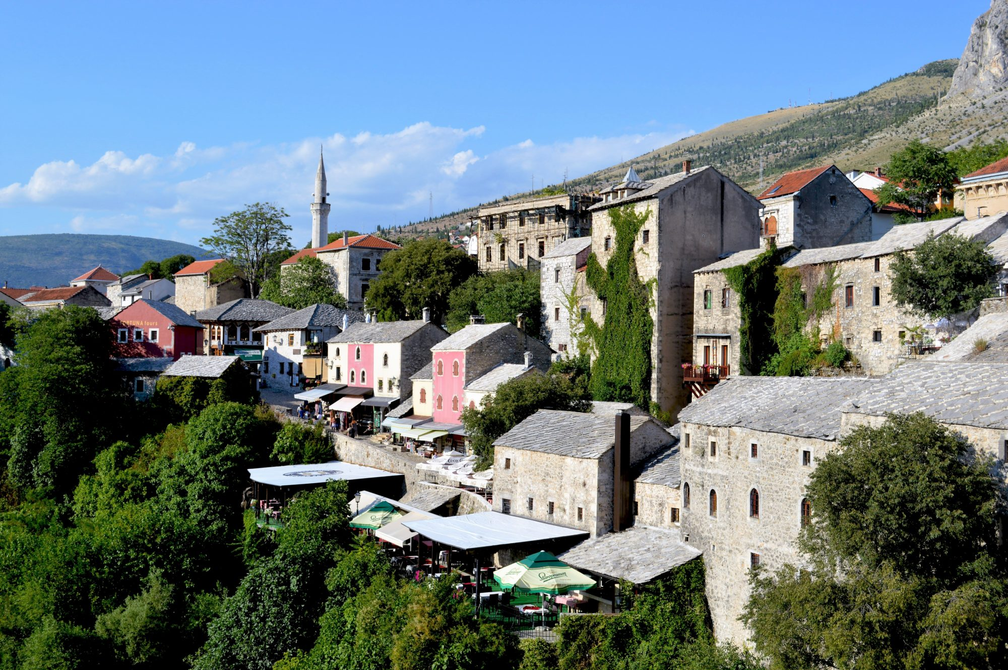 mostar-old-city