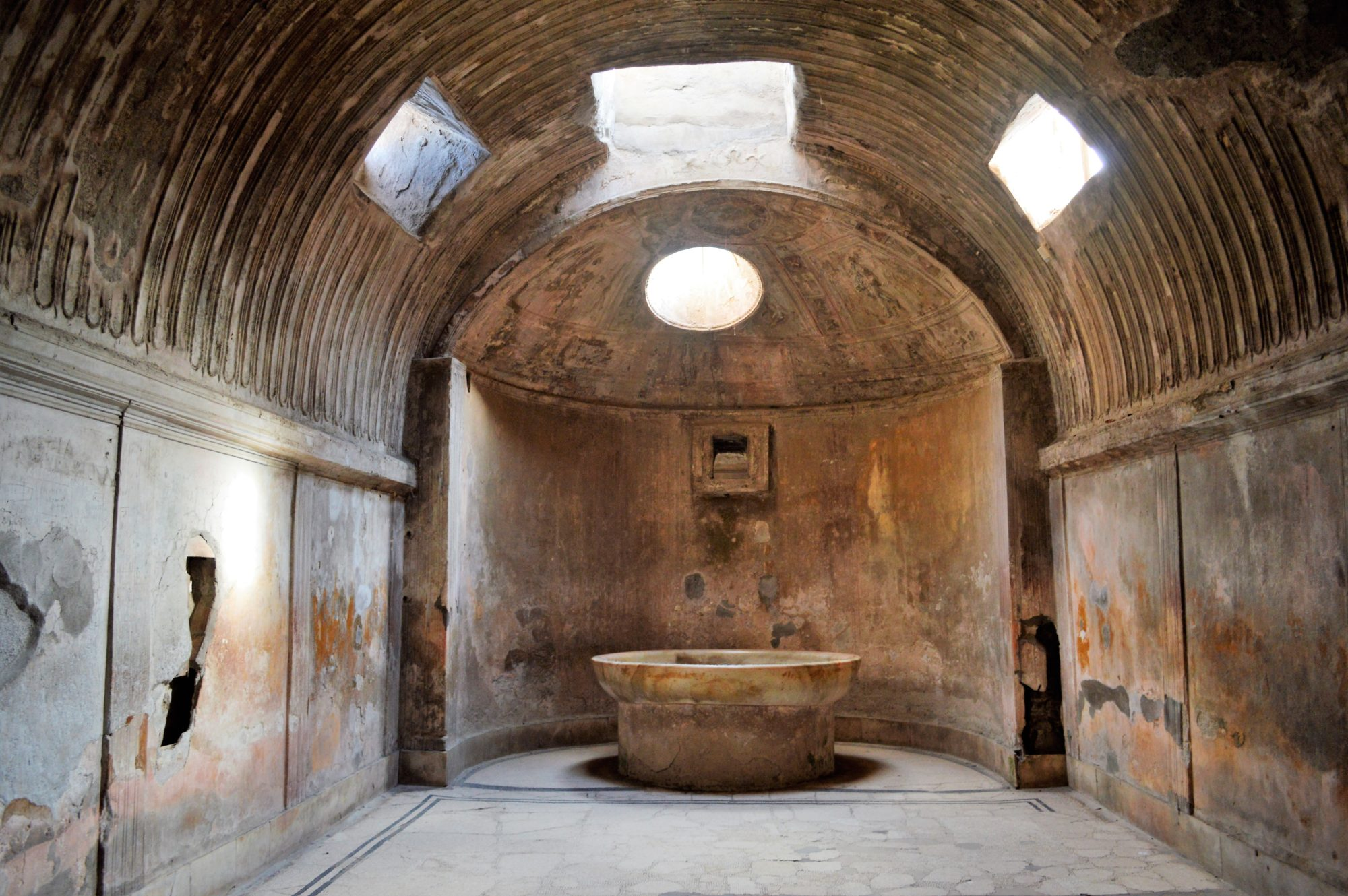 pompeii-baths