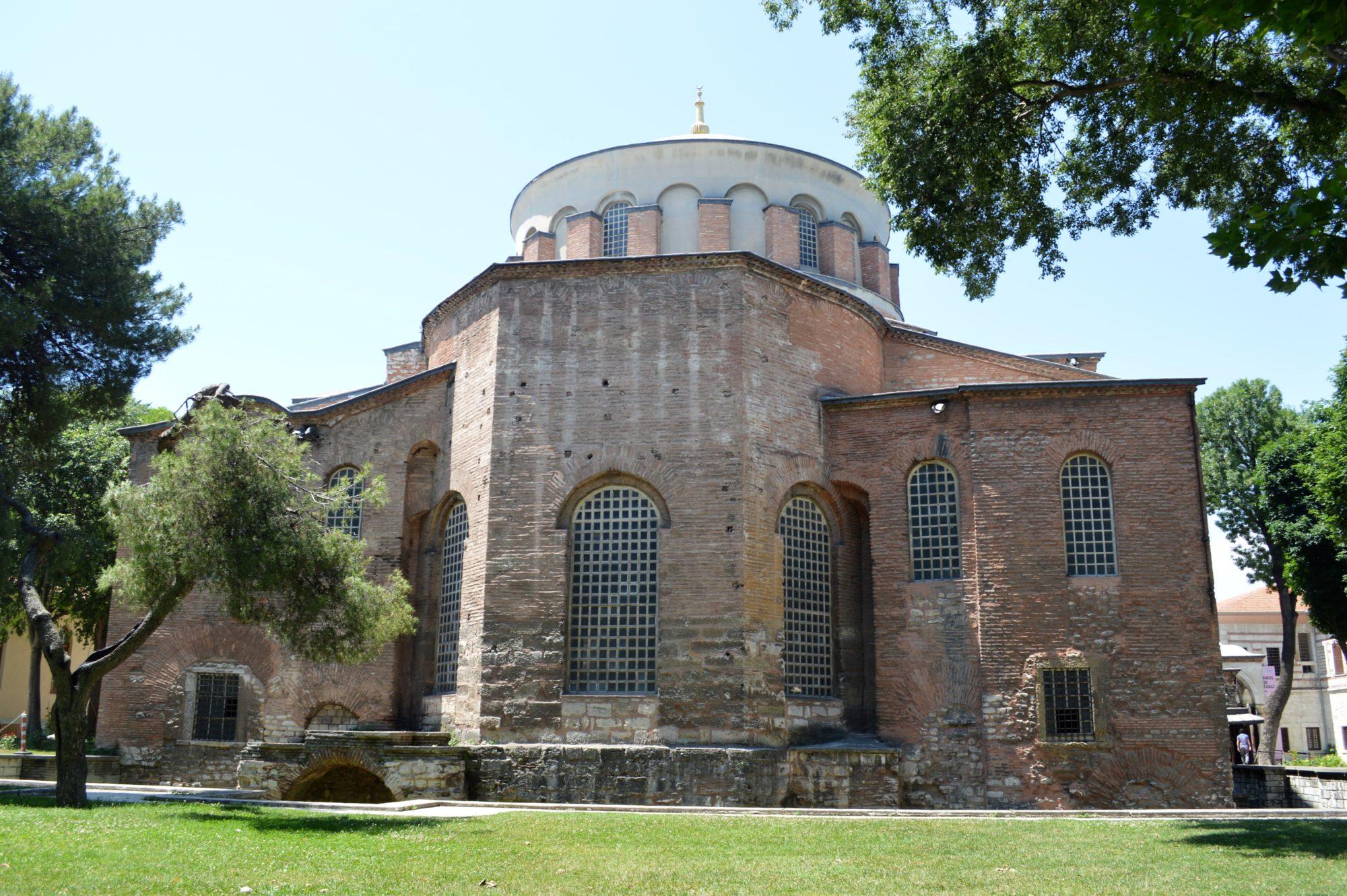 istanbul-hagia-irene