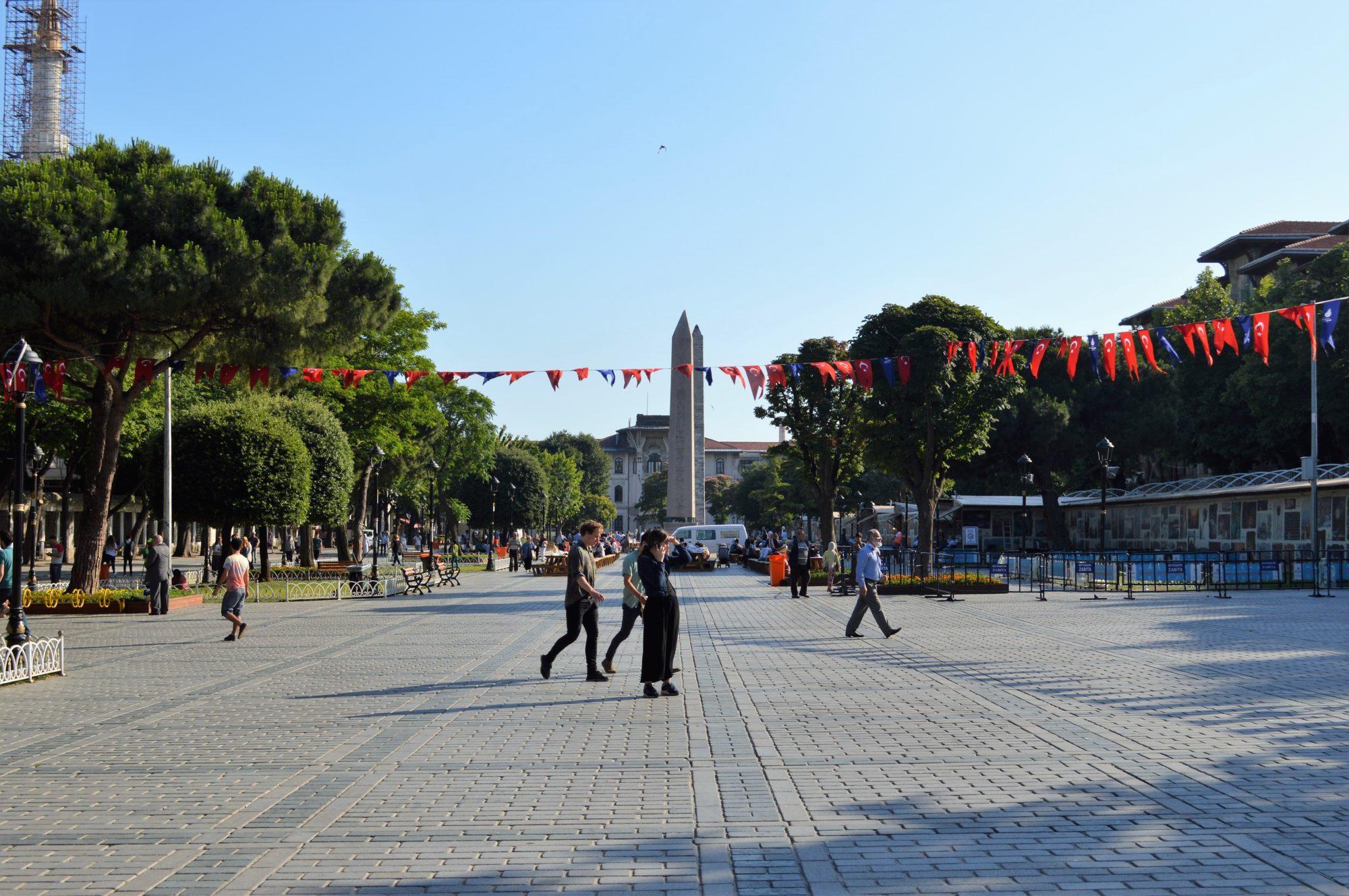istanbul-hippodrome
