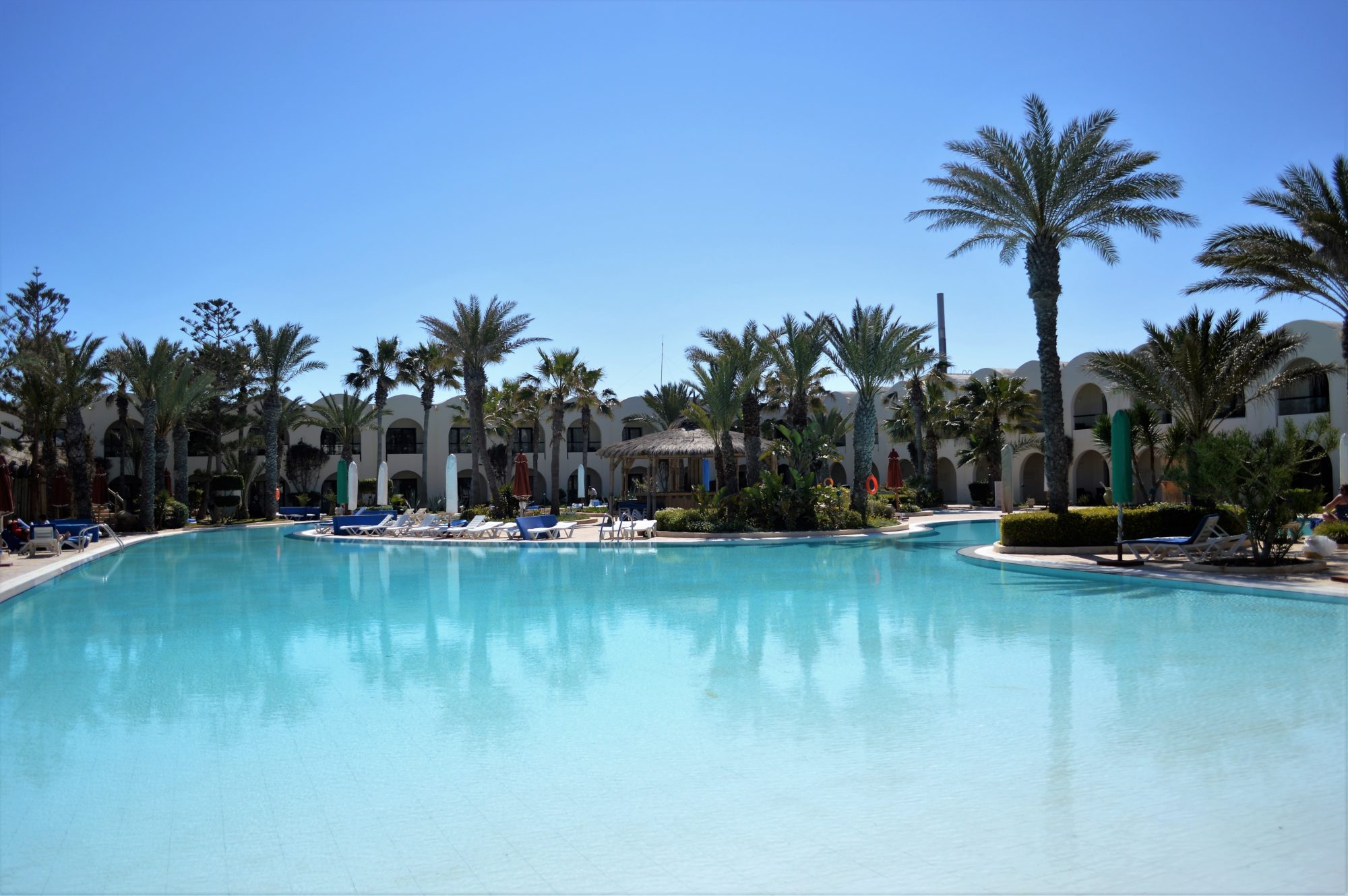 piscine-pool-djerba