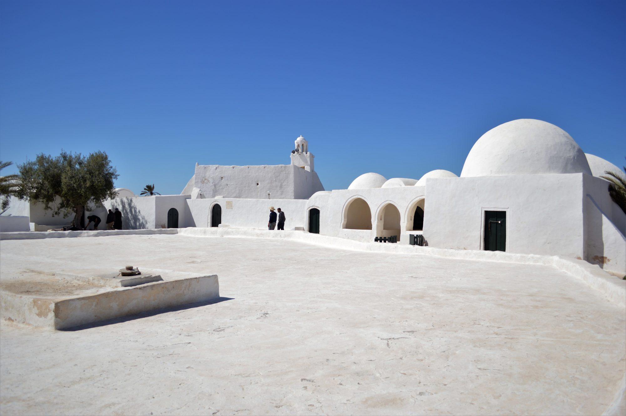djerba-mosque-fadhloun
