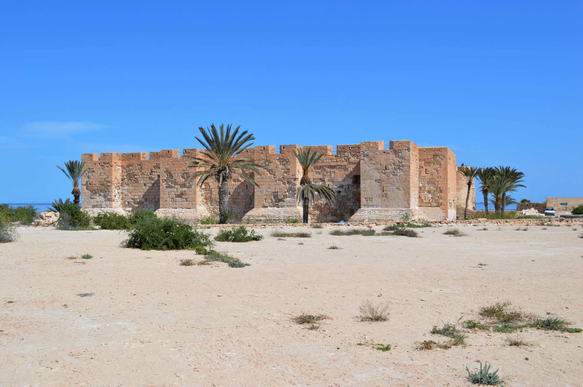 bordj-el-kebir-fort-ghazi-mustapha