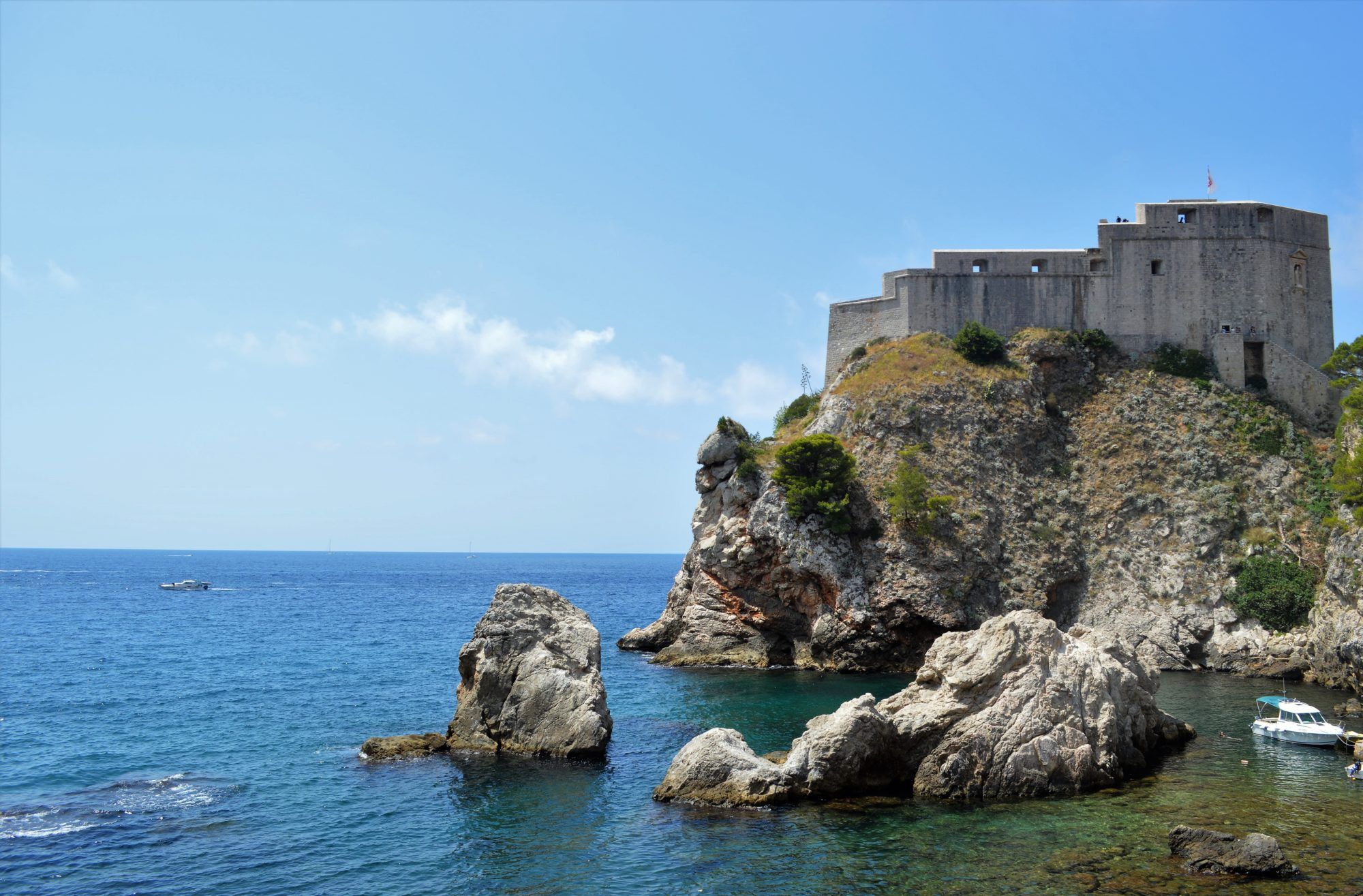 dubrovnik-games-of-throne-got