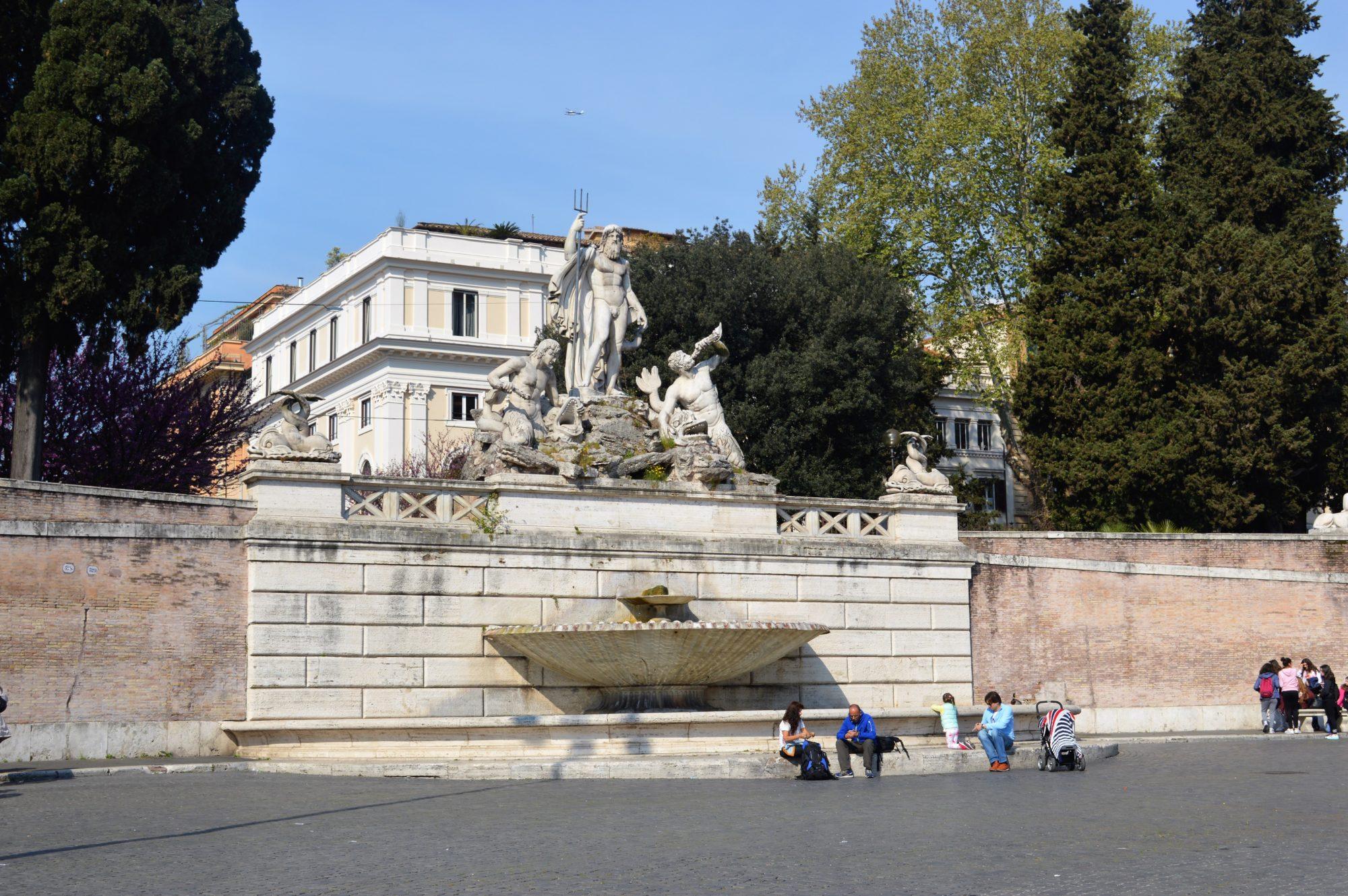 rome-piazza-del-popolo