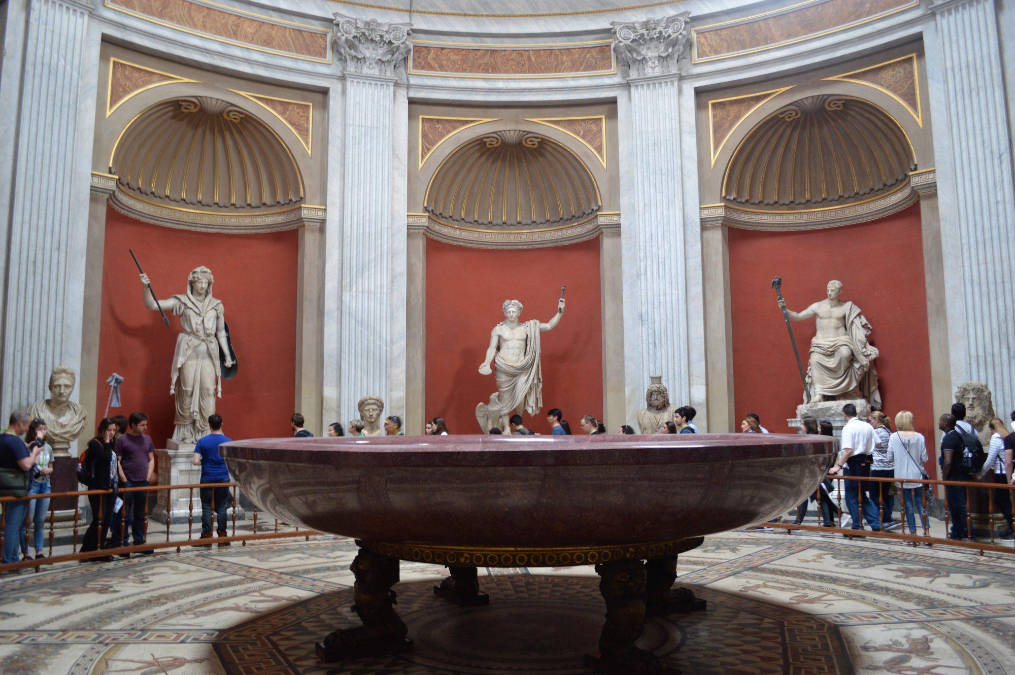vatican-museums-rotonda