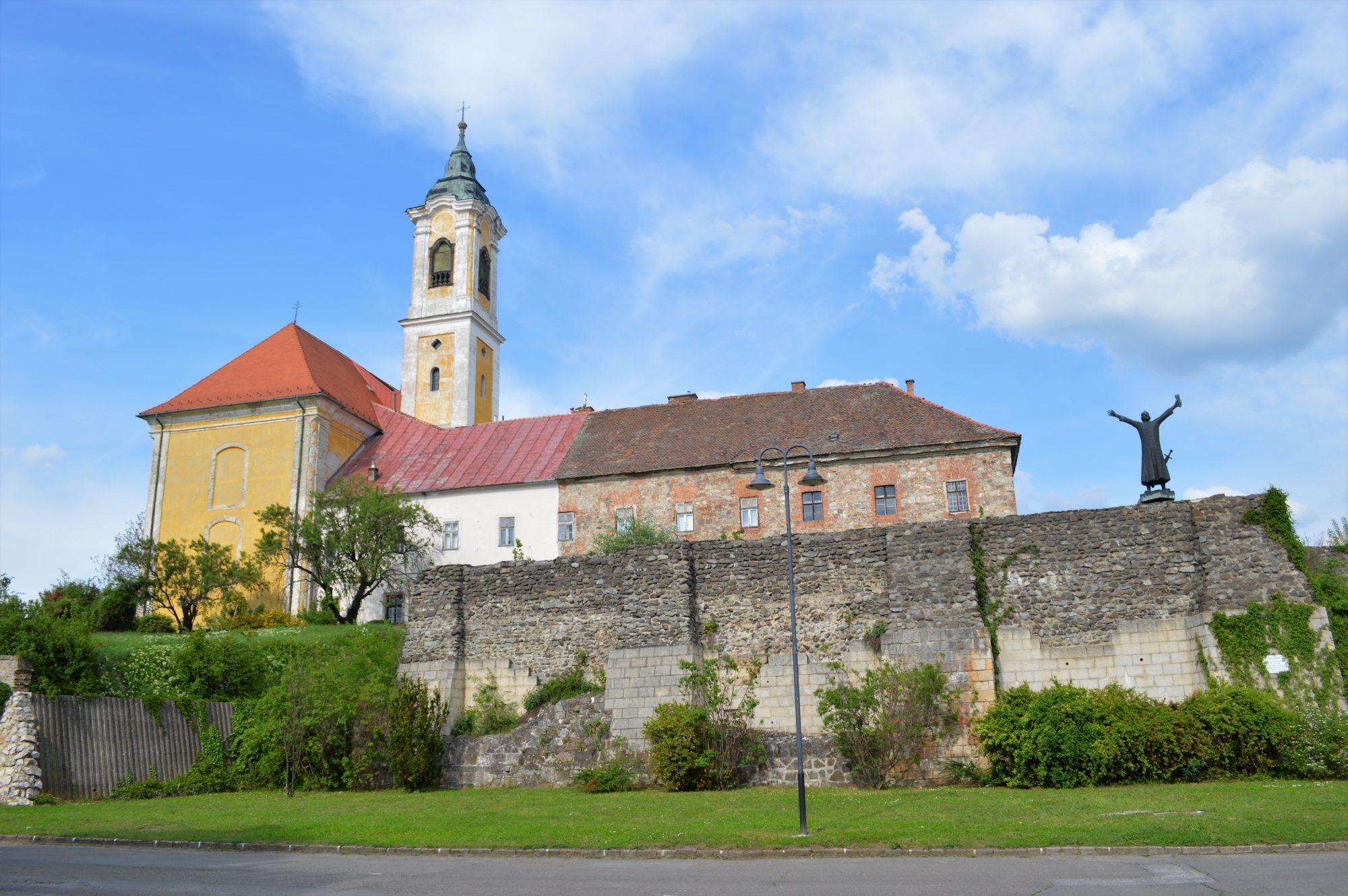 vac-castle