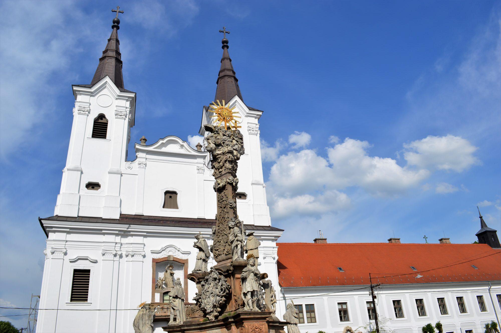 vac-saint-anne-church