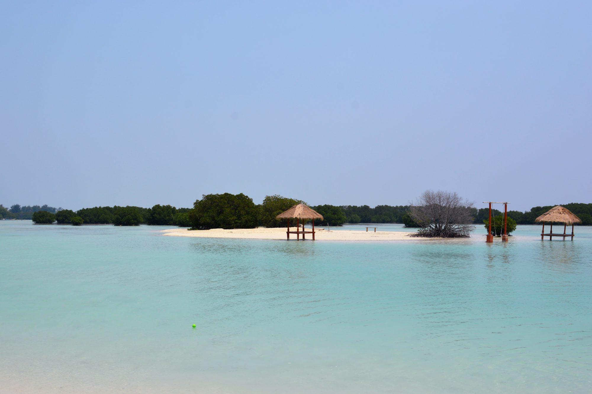pulau-pari-pantai-pasir-perawan-1