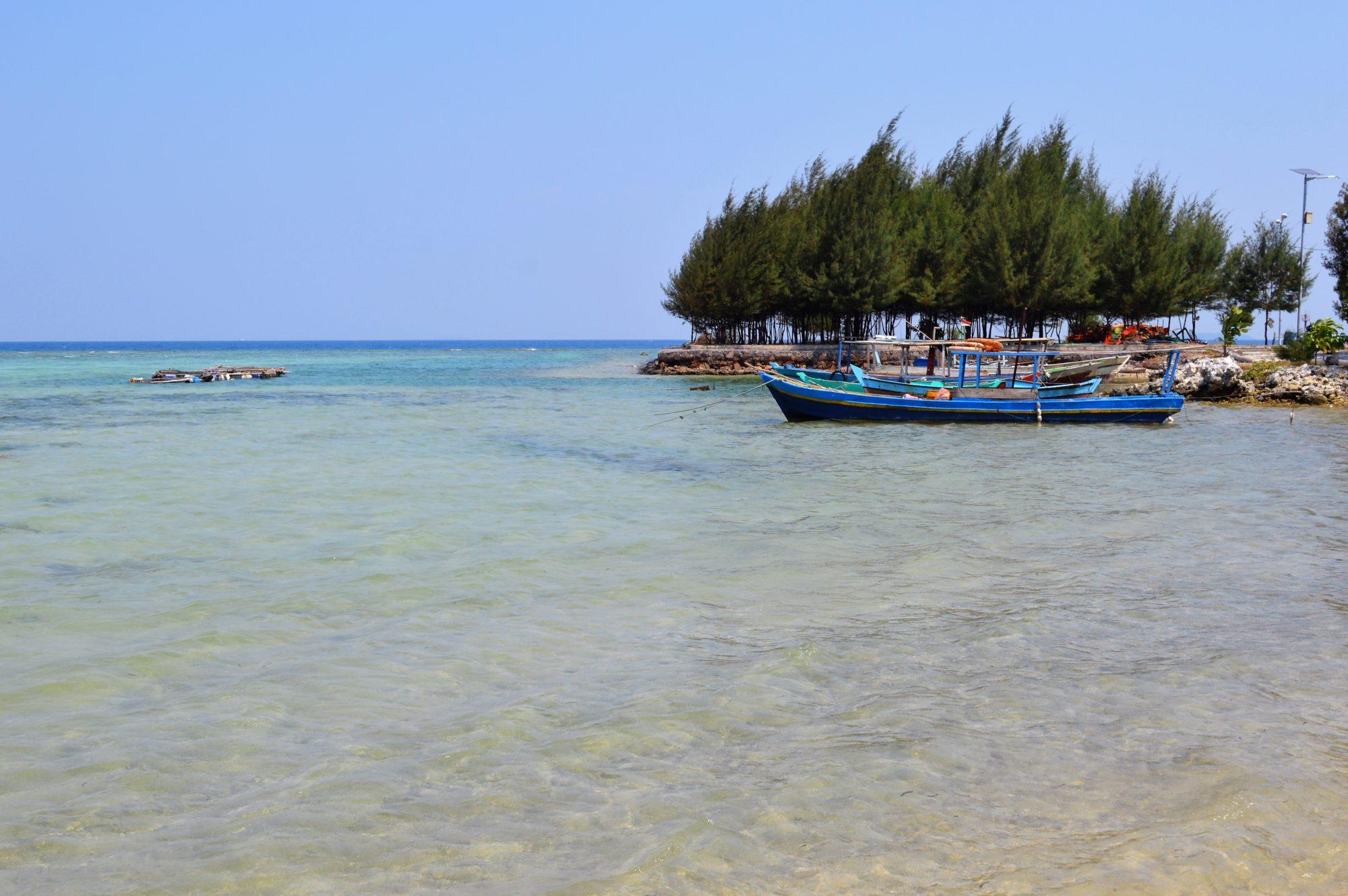 pulau-pari-port-2