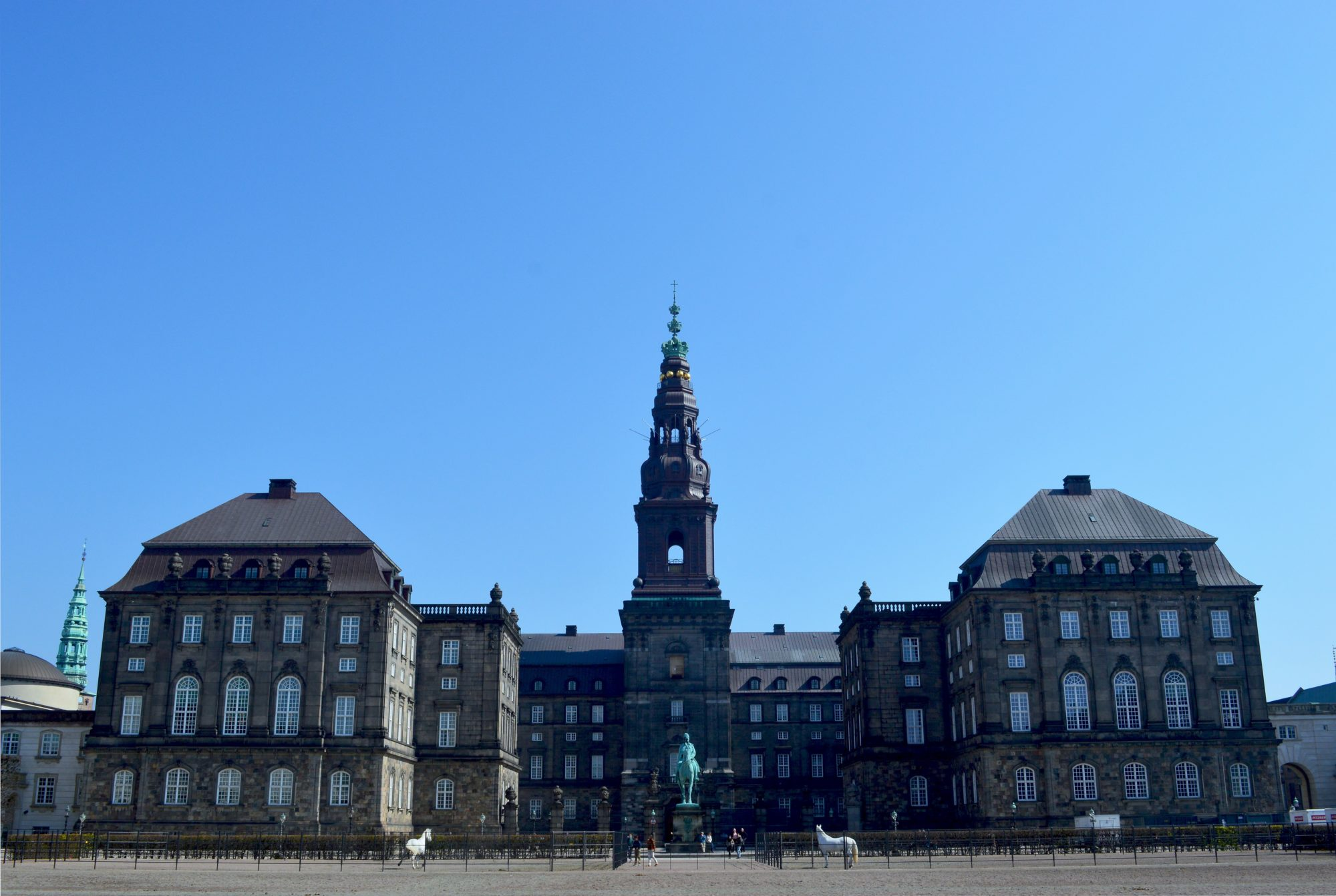 cristianosborg-copenhague