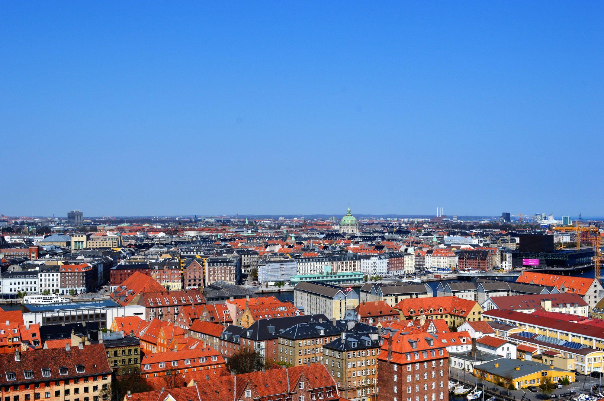 Ver-Iglesia-Copenhague