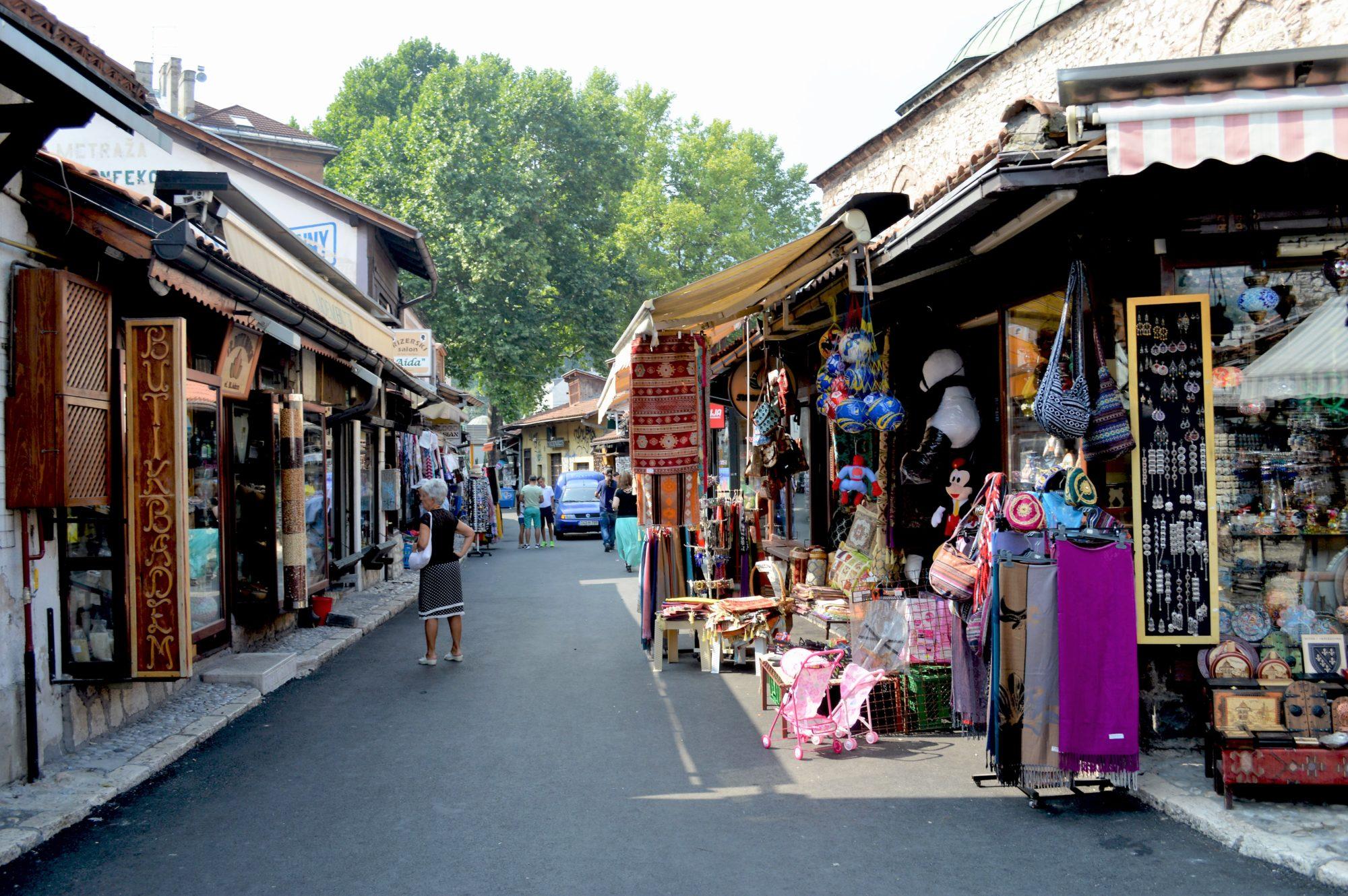 sarajevo-bazar-bazaar