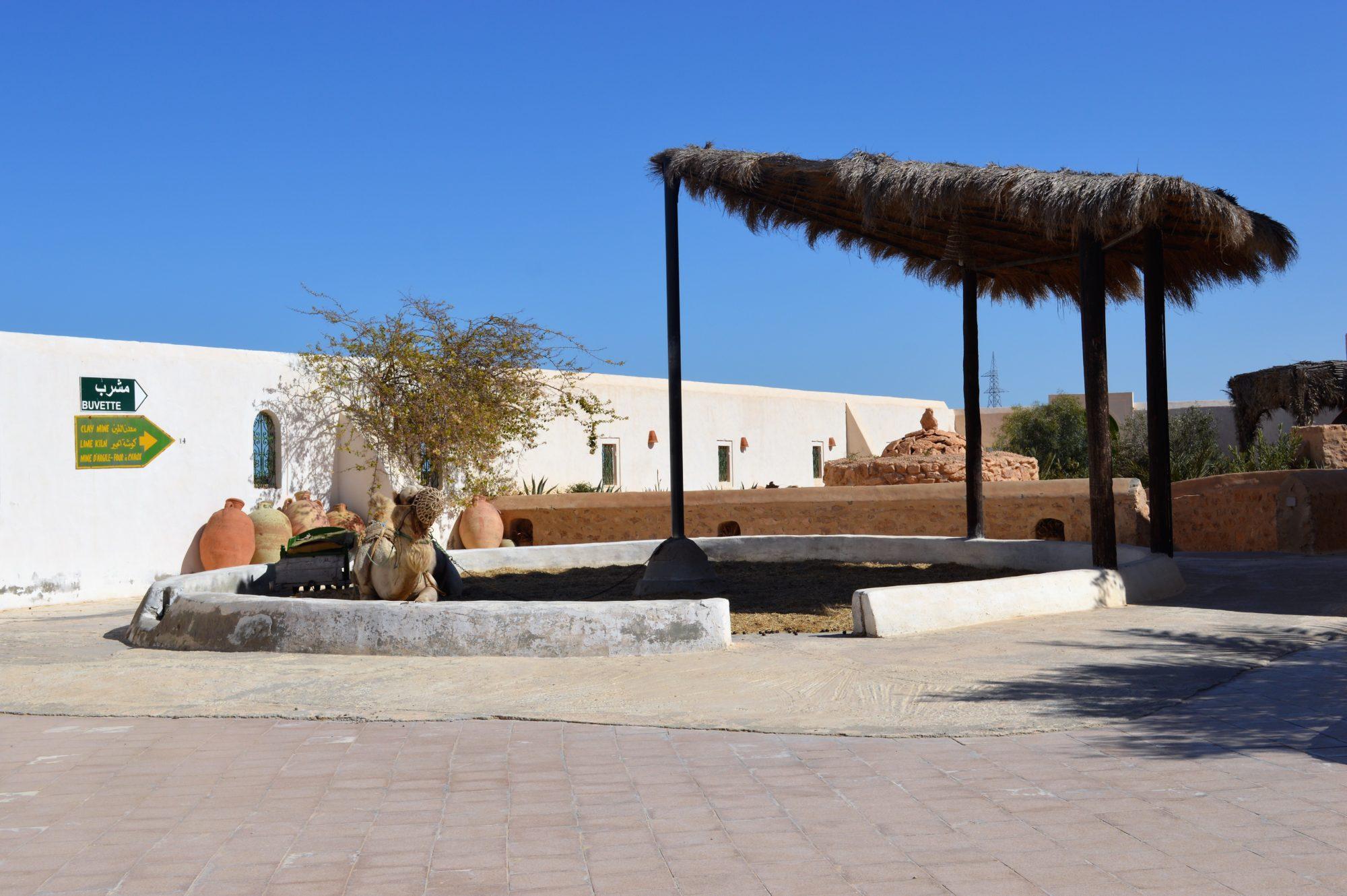 guellala-musée-museum