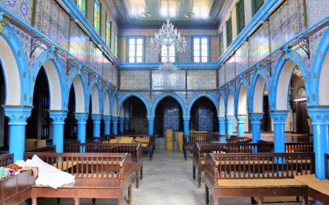 ghriba-synagogue-djerba