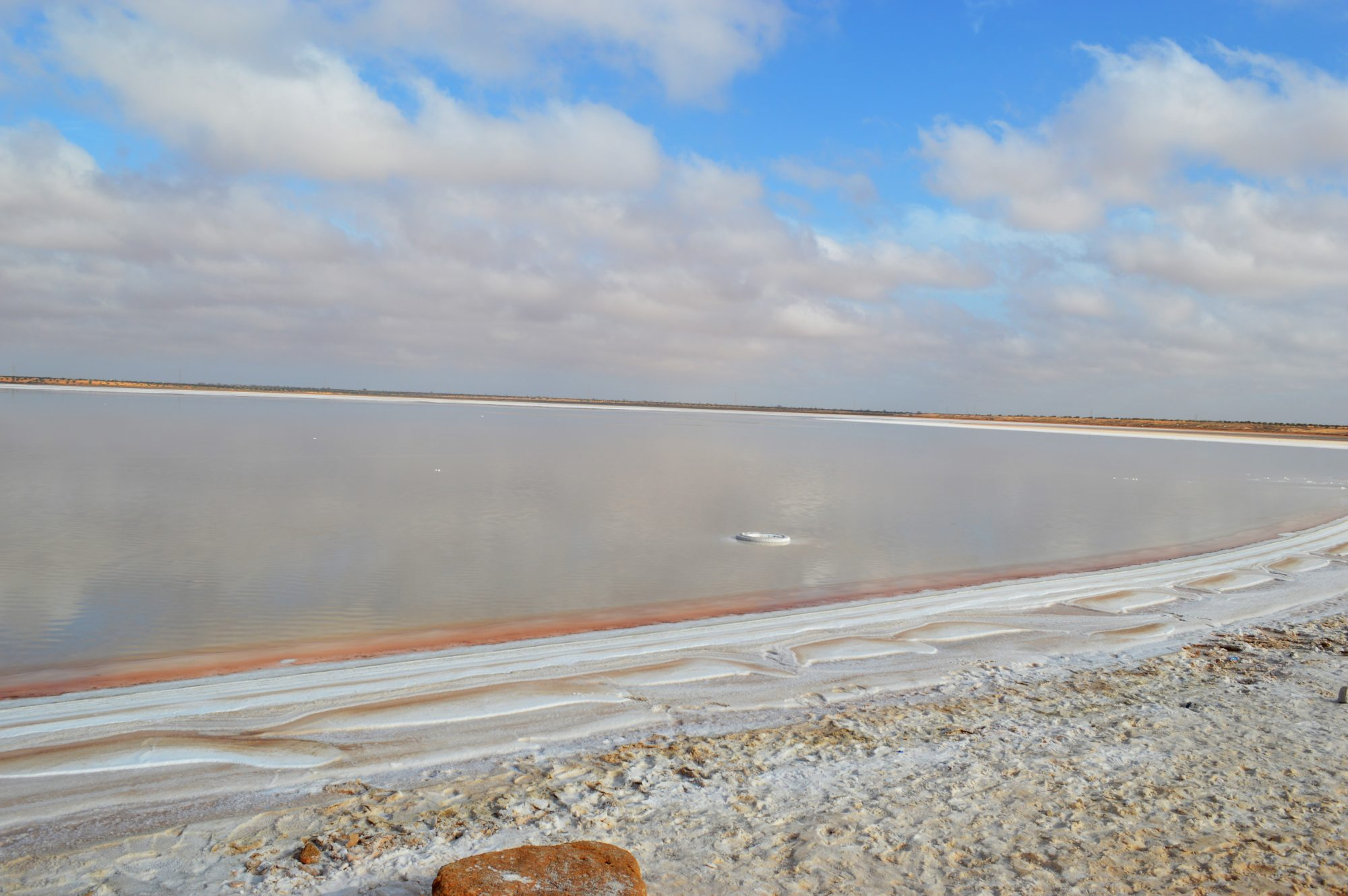 lac-sale-salty-lake-zarzis