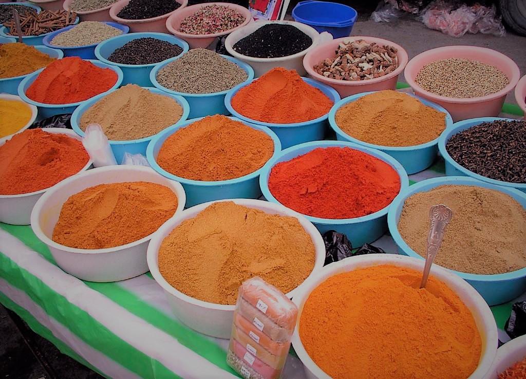 spices-epices-marché-market-djerba