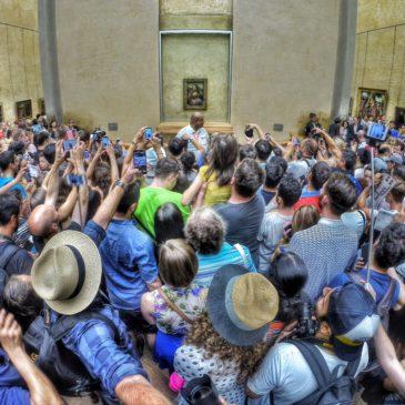 Le syndrome du « trop touristique» ou les dérives du tourisme de masse