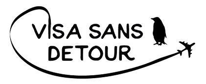 Visa Sans Détour