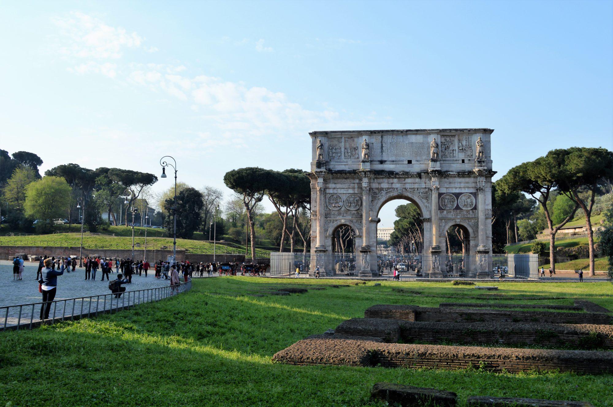 rome-constantin