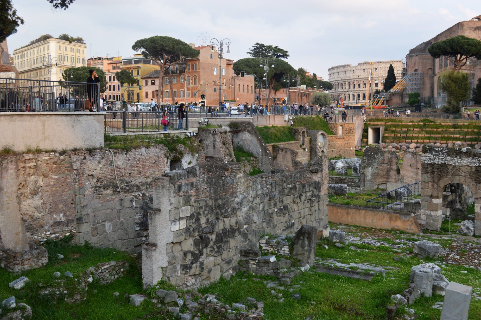 rome-forum-roman