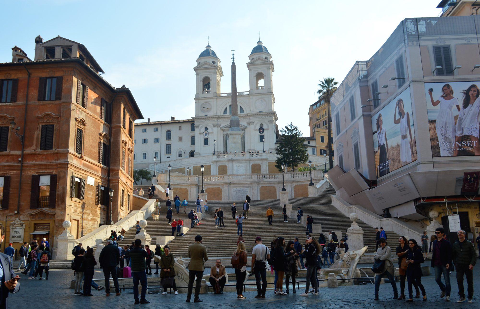 rome-piazza-spagna