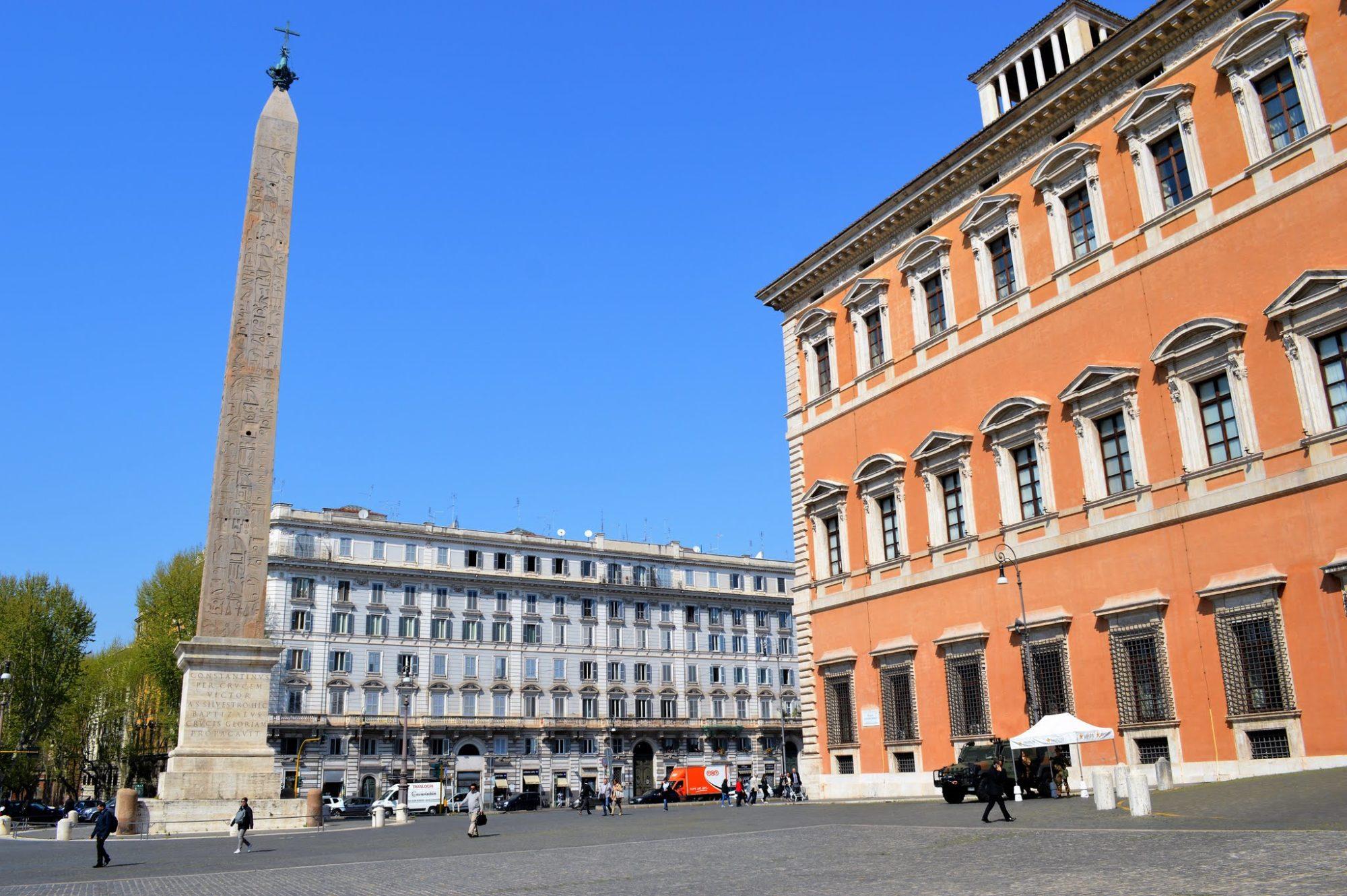 st-john-lateran-obelisk