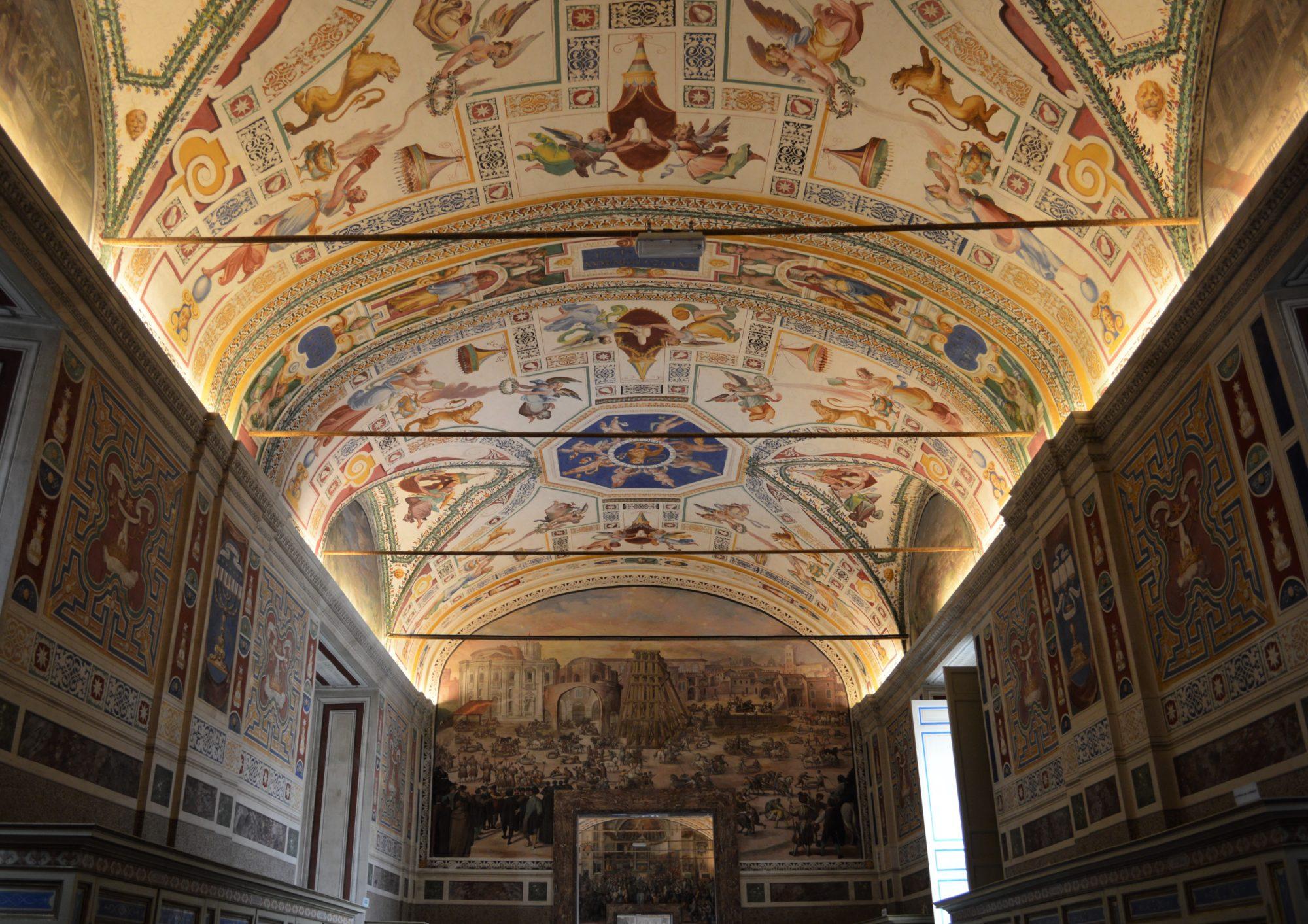 vatican-museums-cellar
