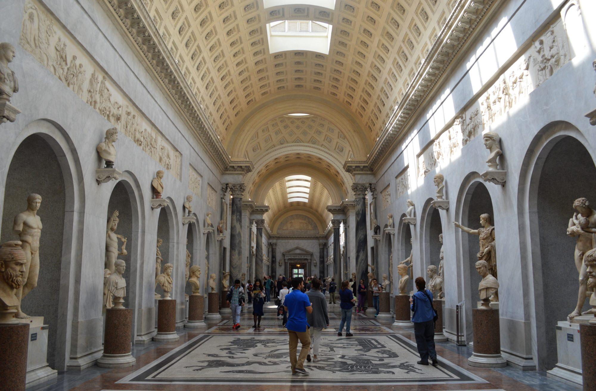 vatican-museums-novo-braccio