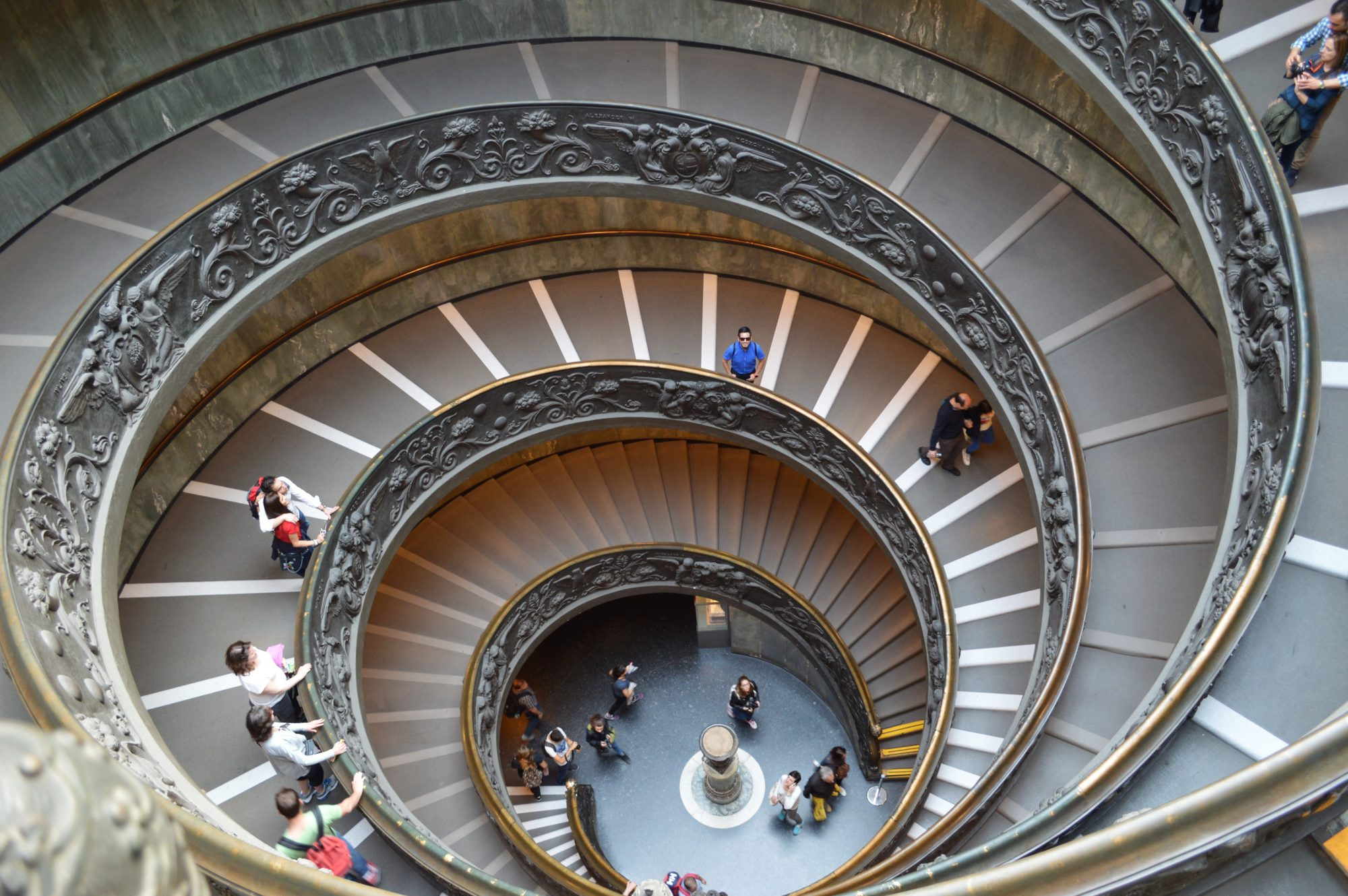 vatican-museums-stairs