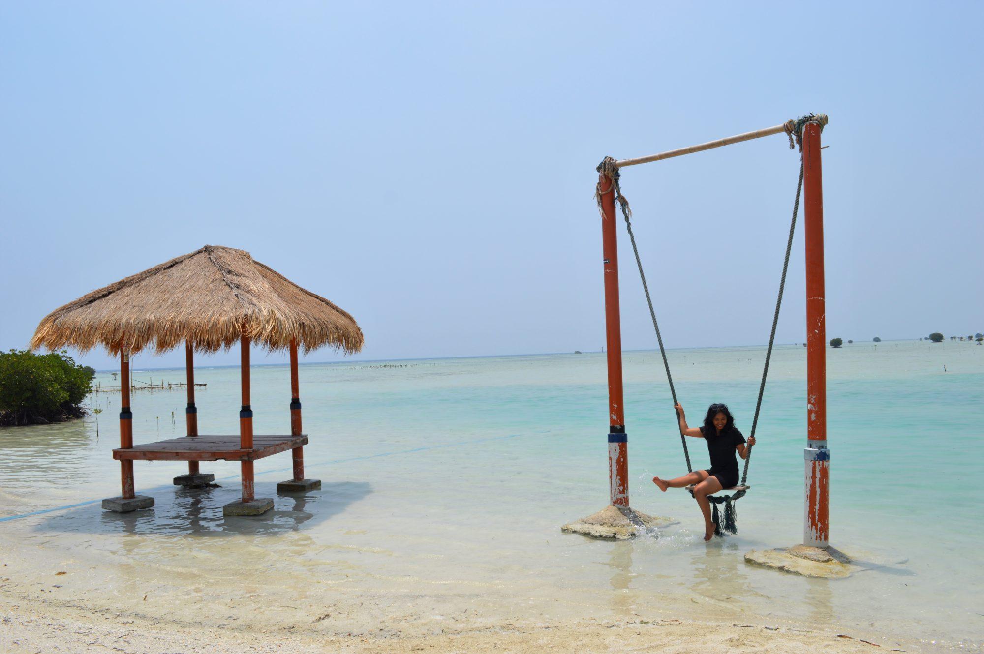pulau-pari-pantai-pasir-perawan-4