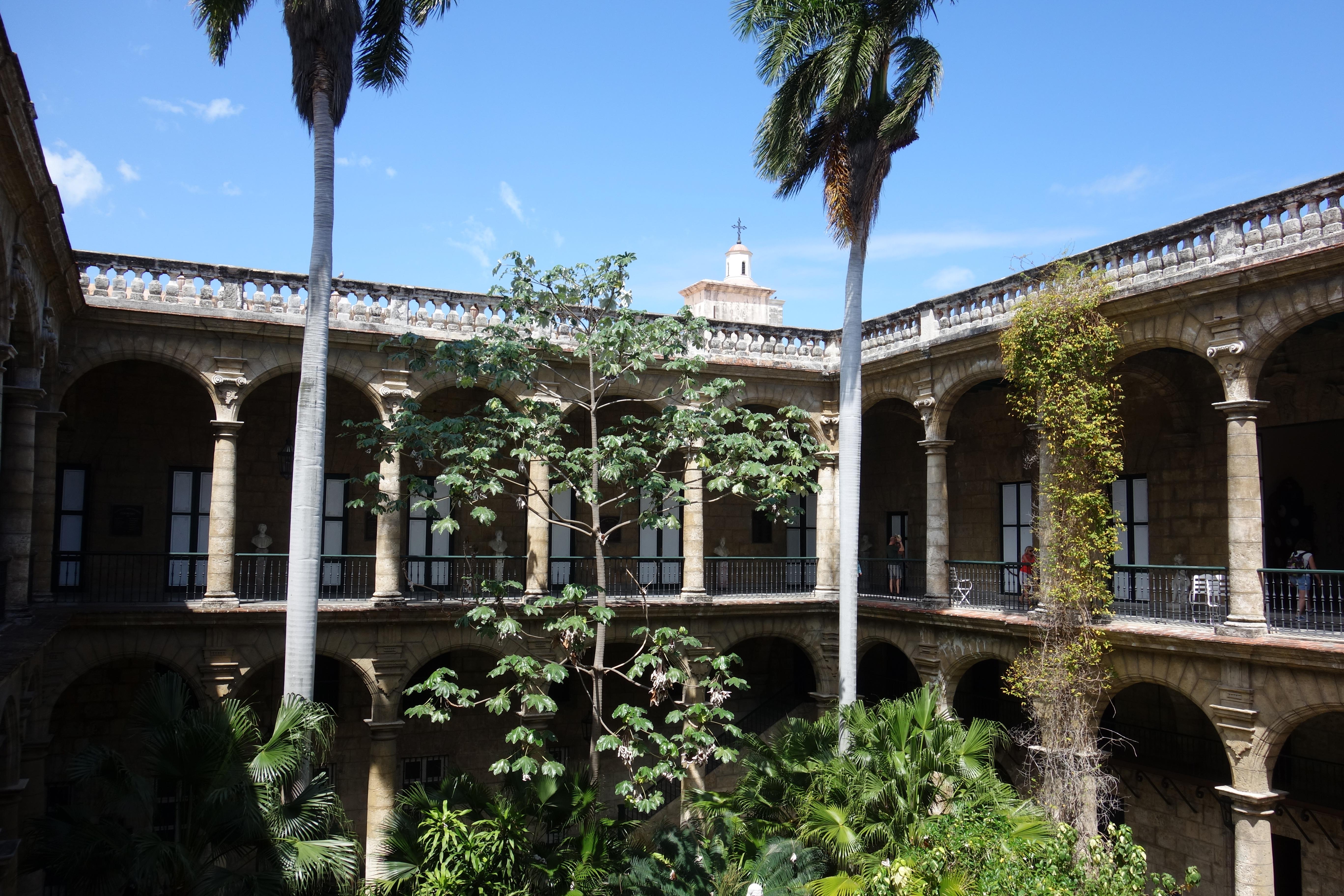 museo-de-la-ciudad-havana
