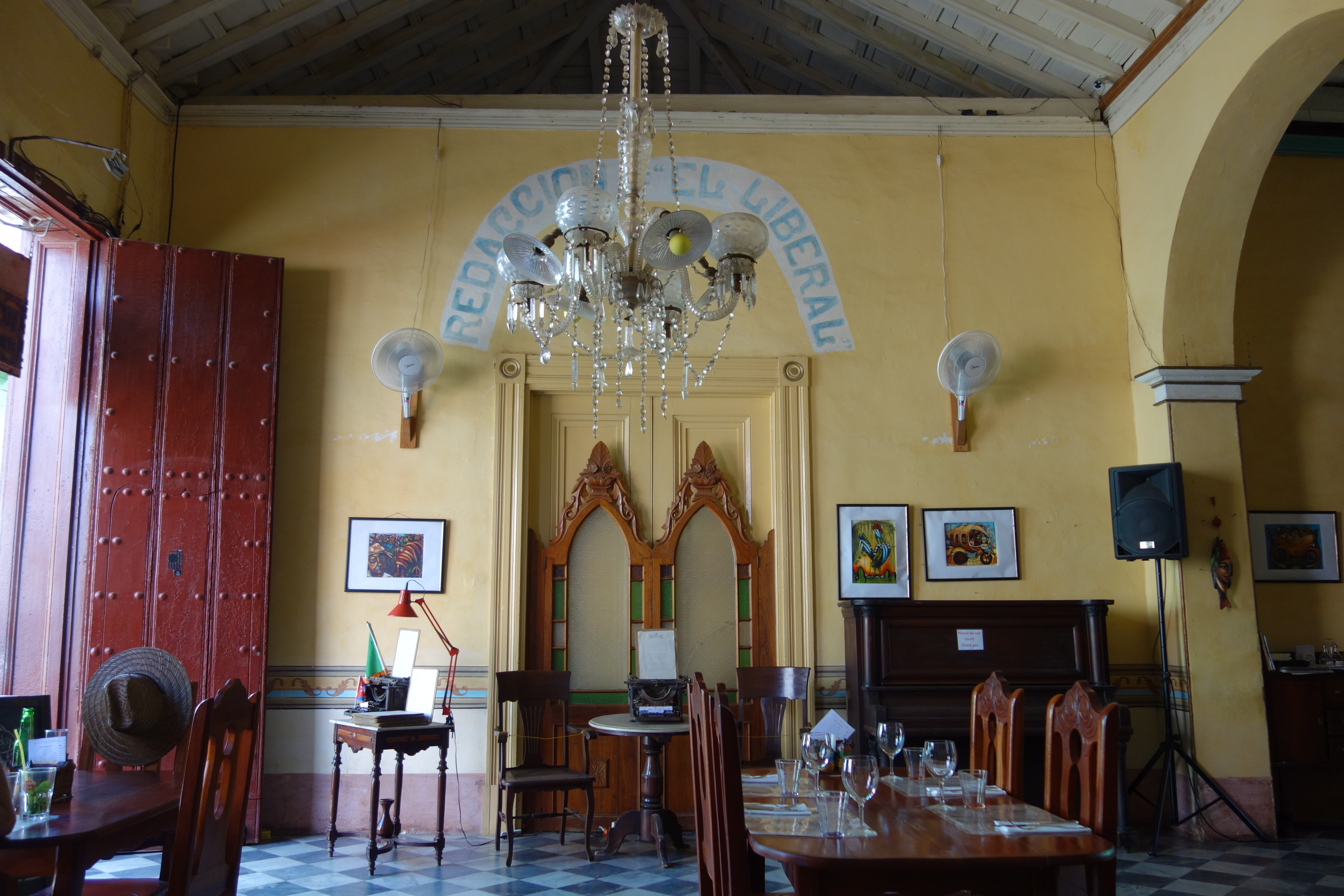 trinidad-restaurant-redaccion