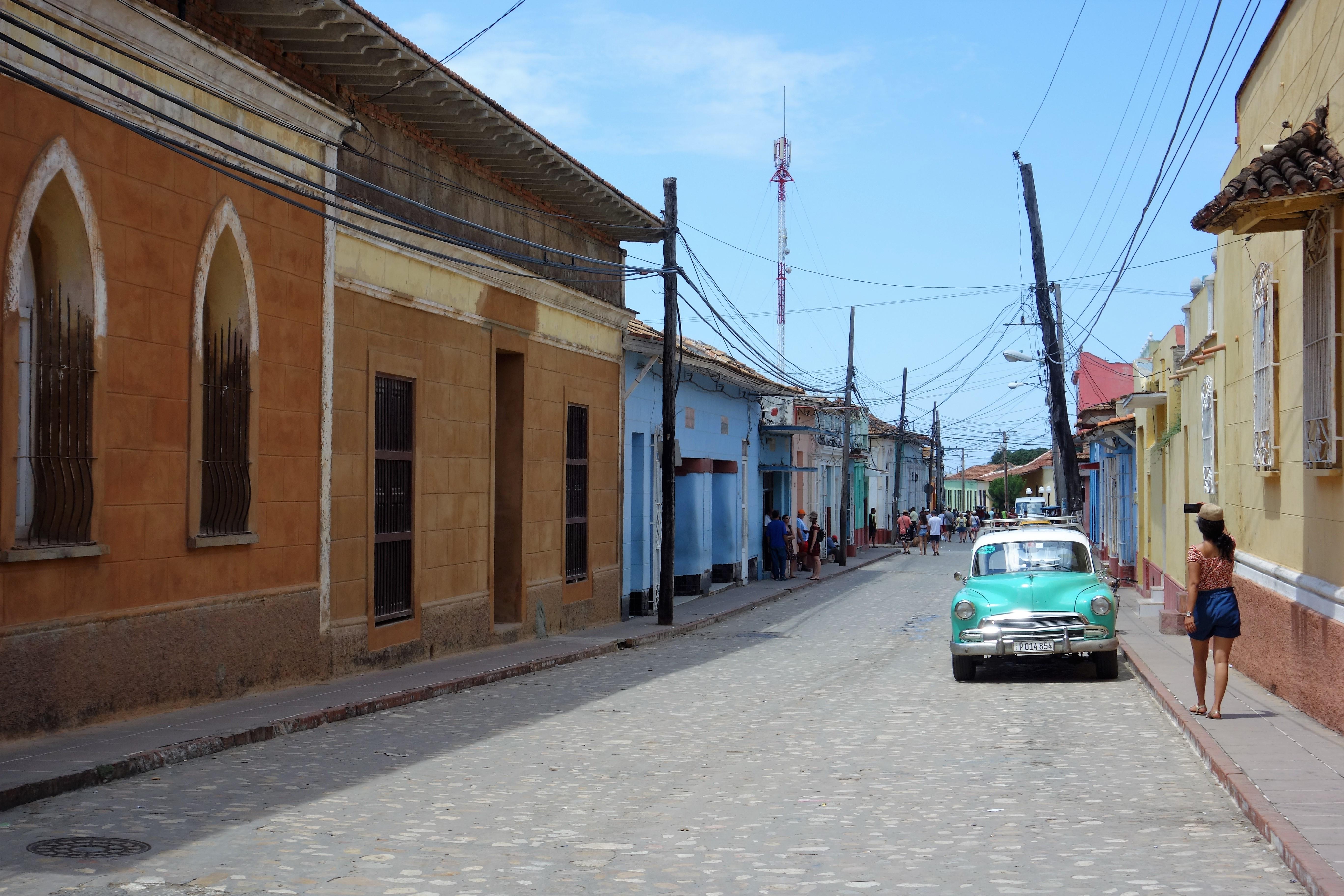 cuba-trinidad-street