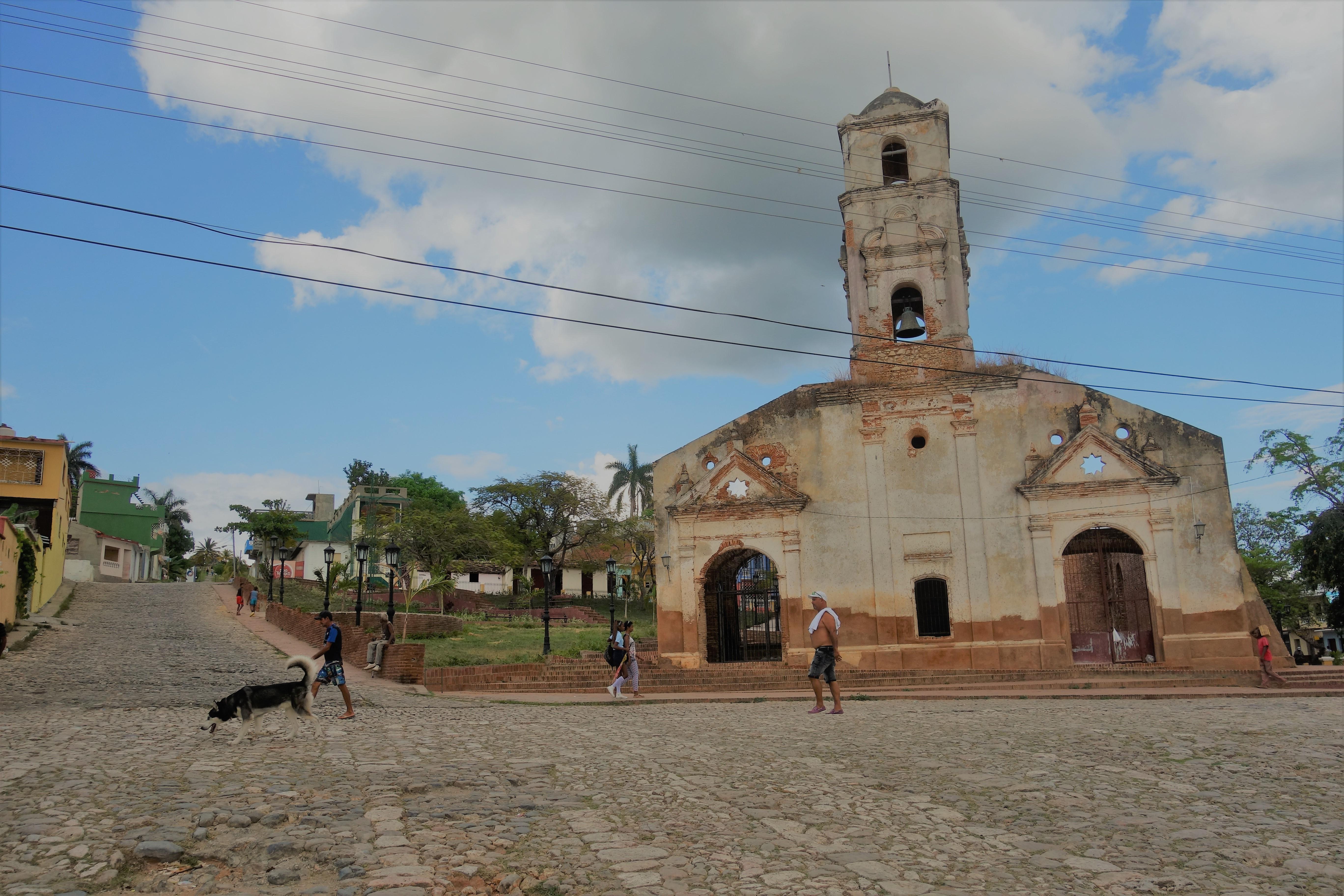 trinidad-church-santa-anna