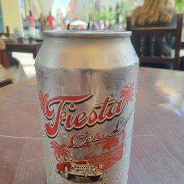 Les particularités d'un voyage à Cuba