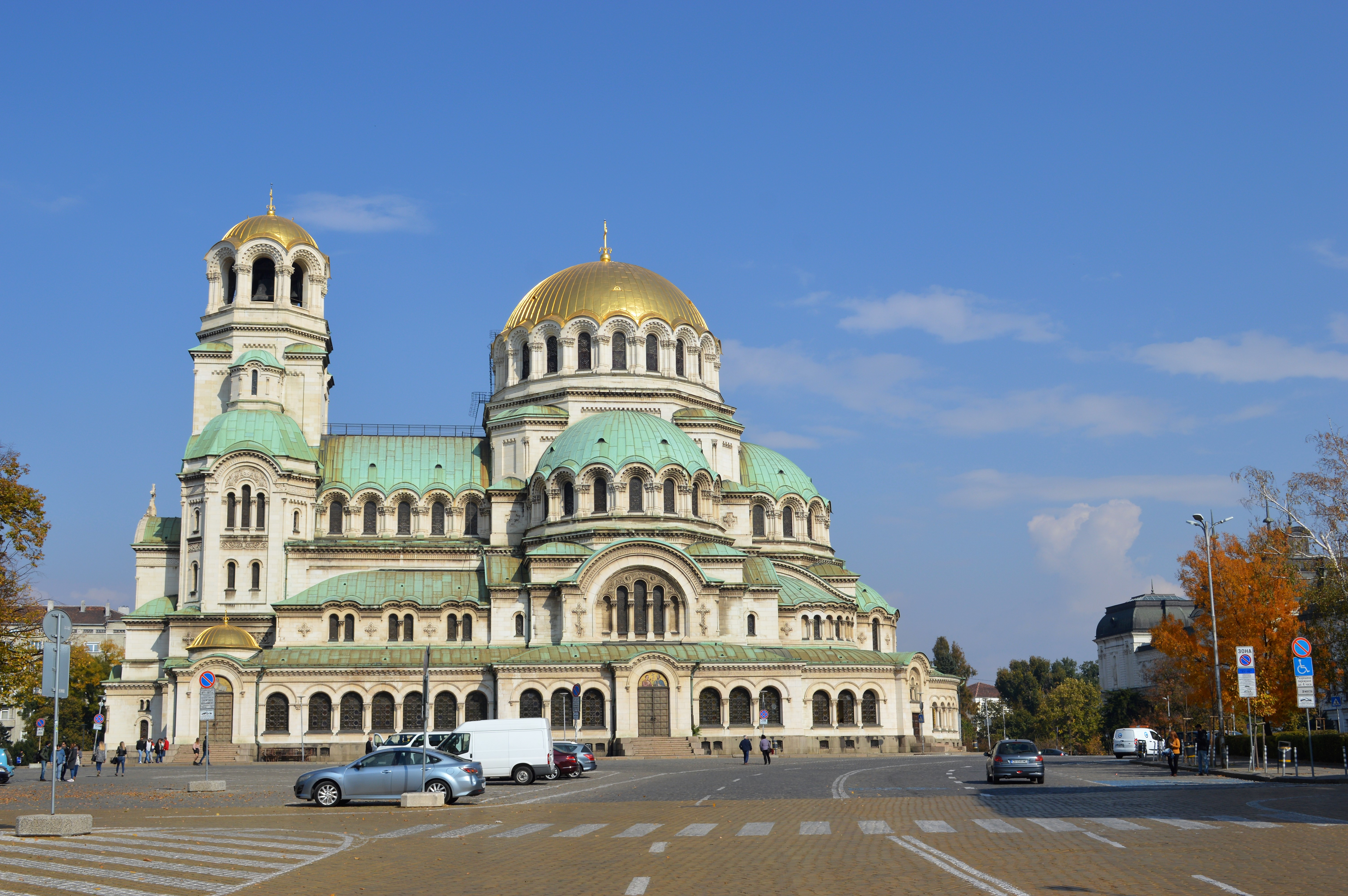 sofia-nevski-cathedral-2