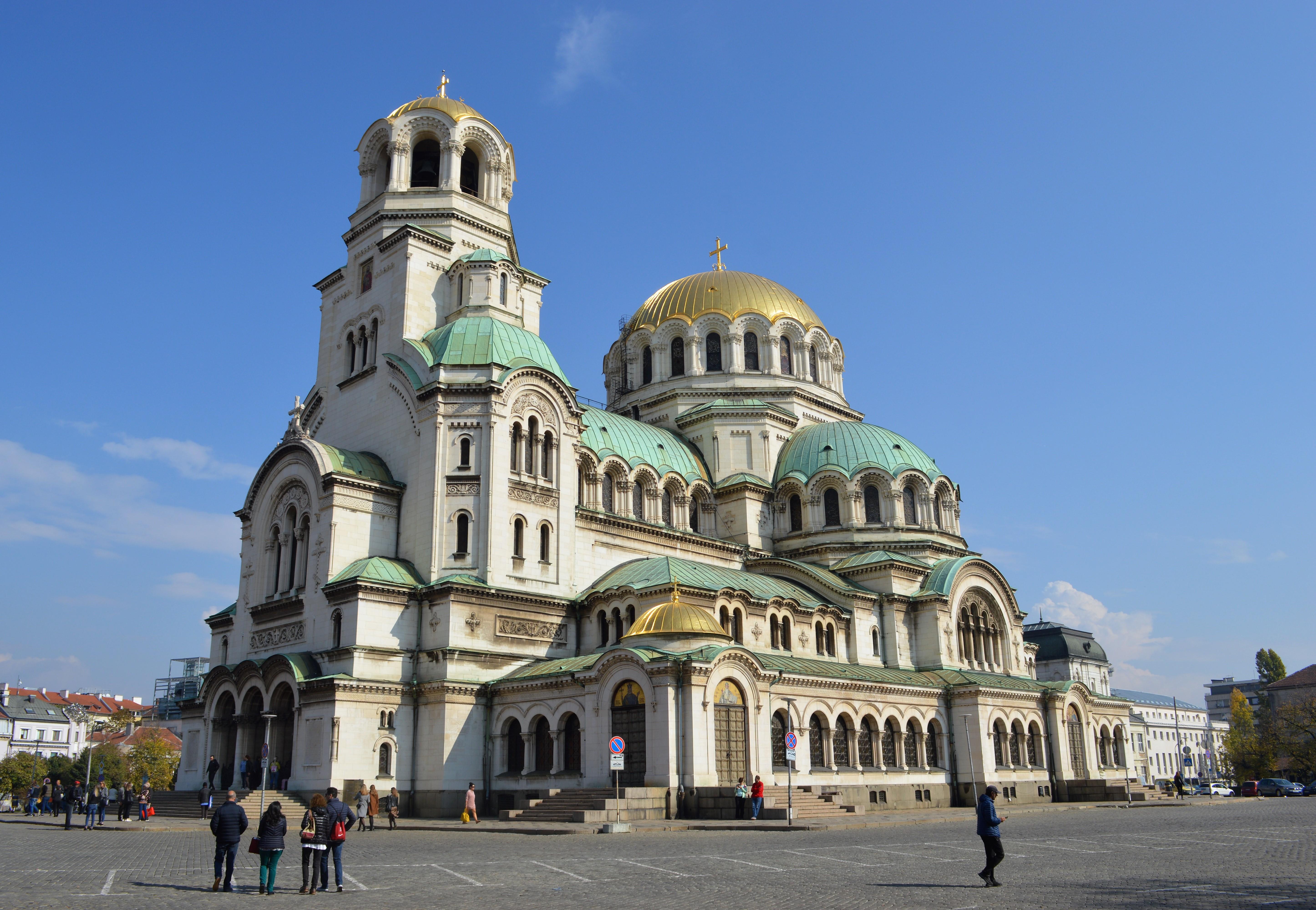 sofia-nevski-cathedral-1