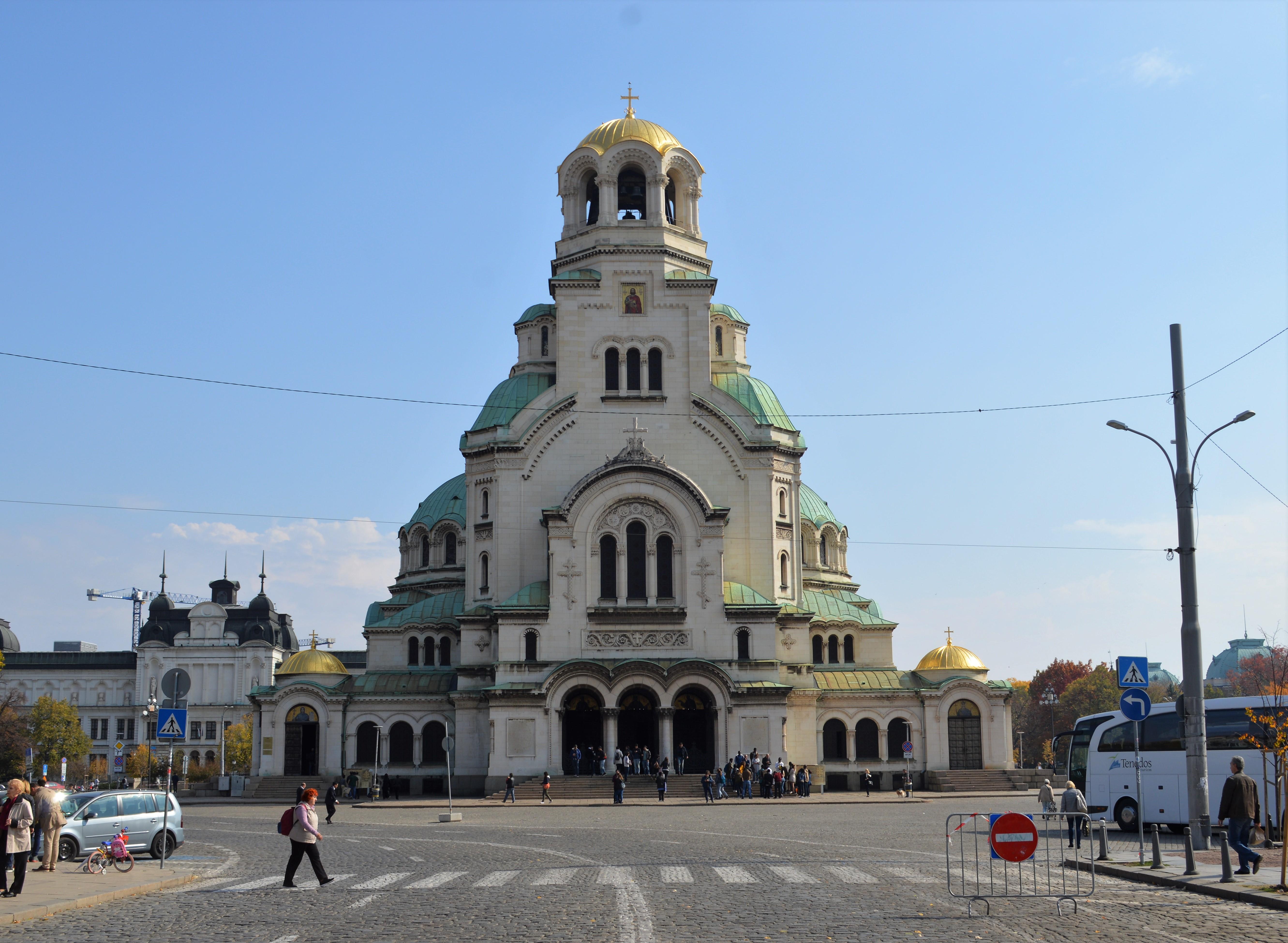 sofia-nevski-cathedral-3