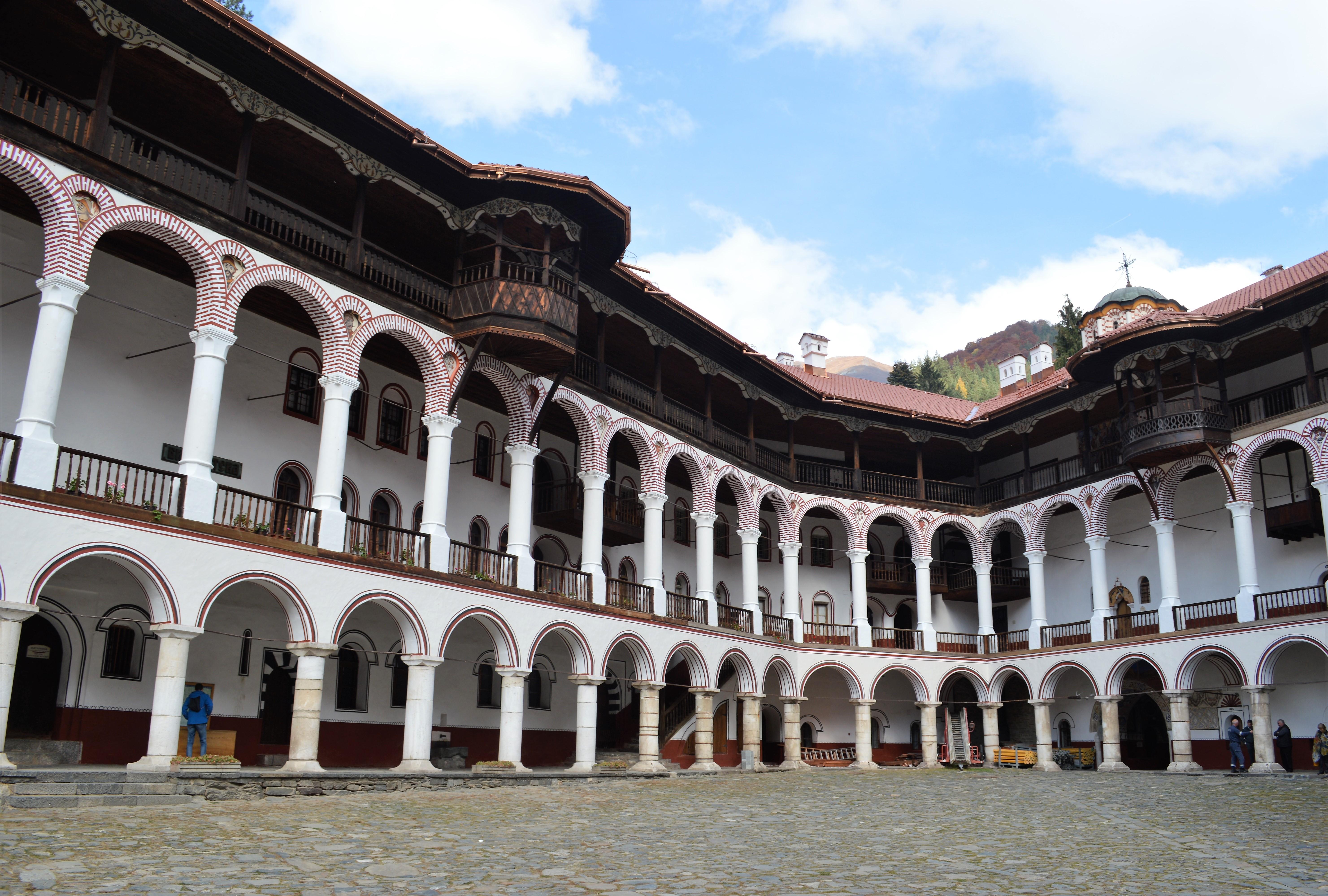 monastery-rila-6