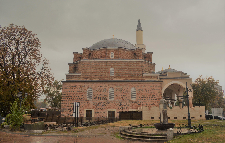 sofia-mosque