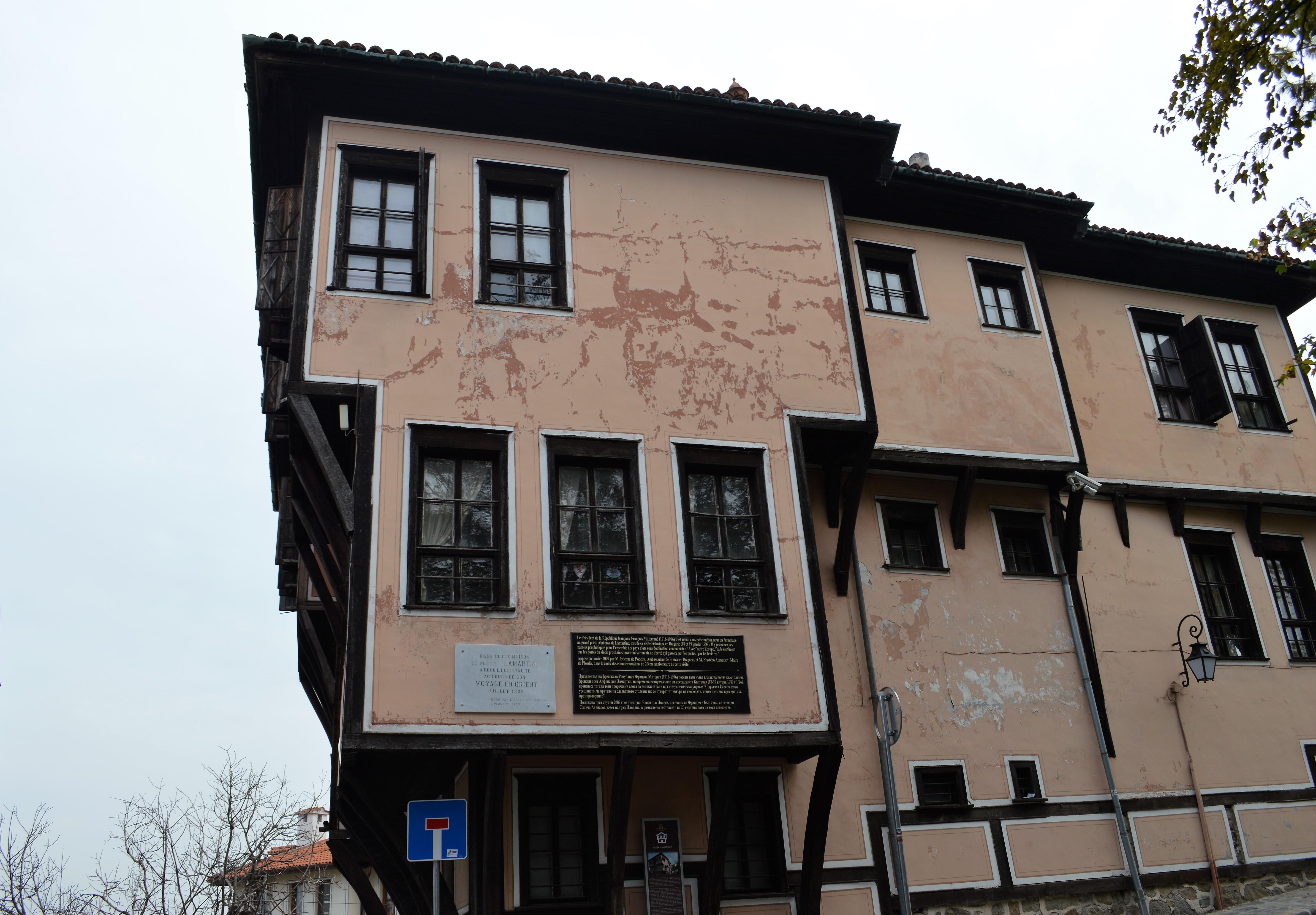 plovdiv-pierre-lamartine