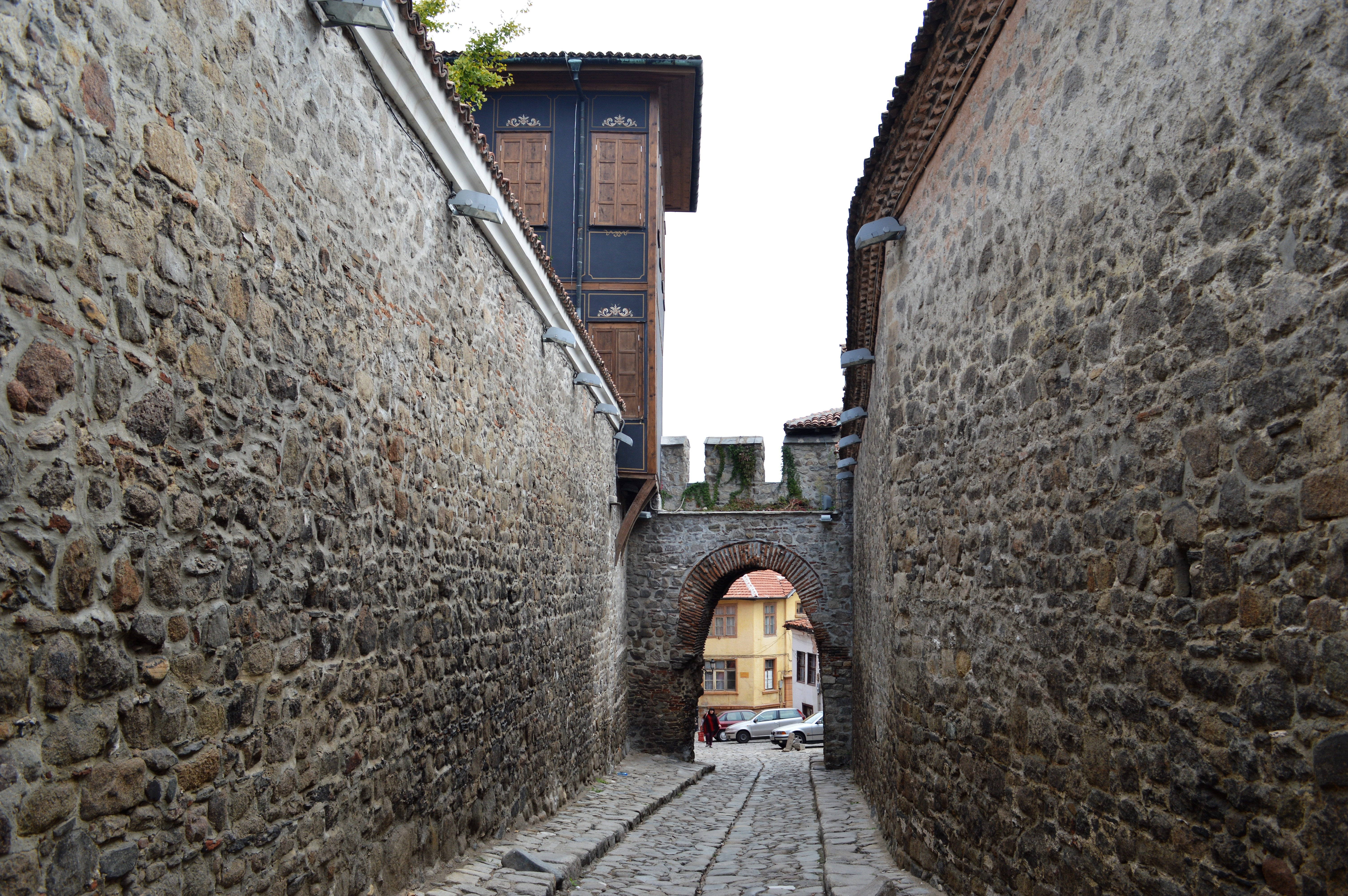 plovdiv-old-town-3