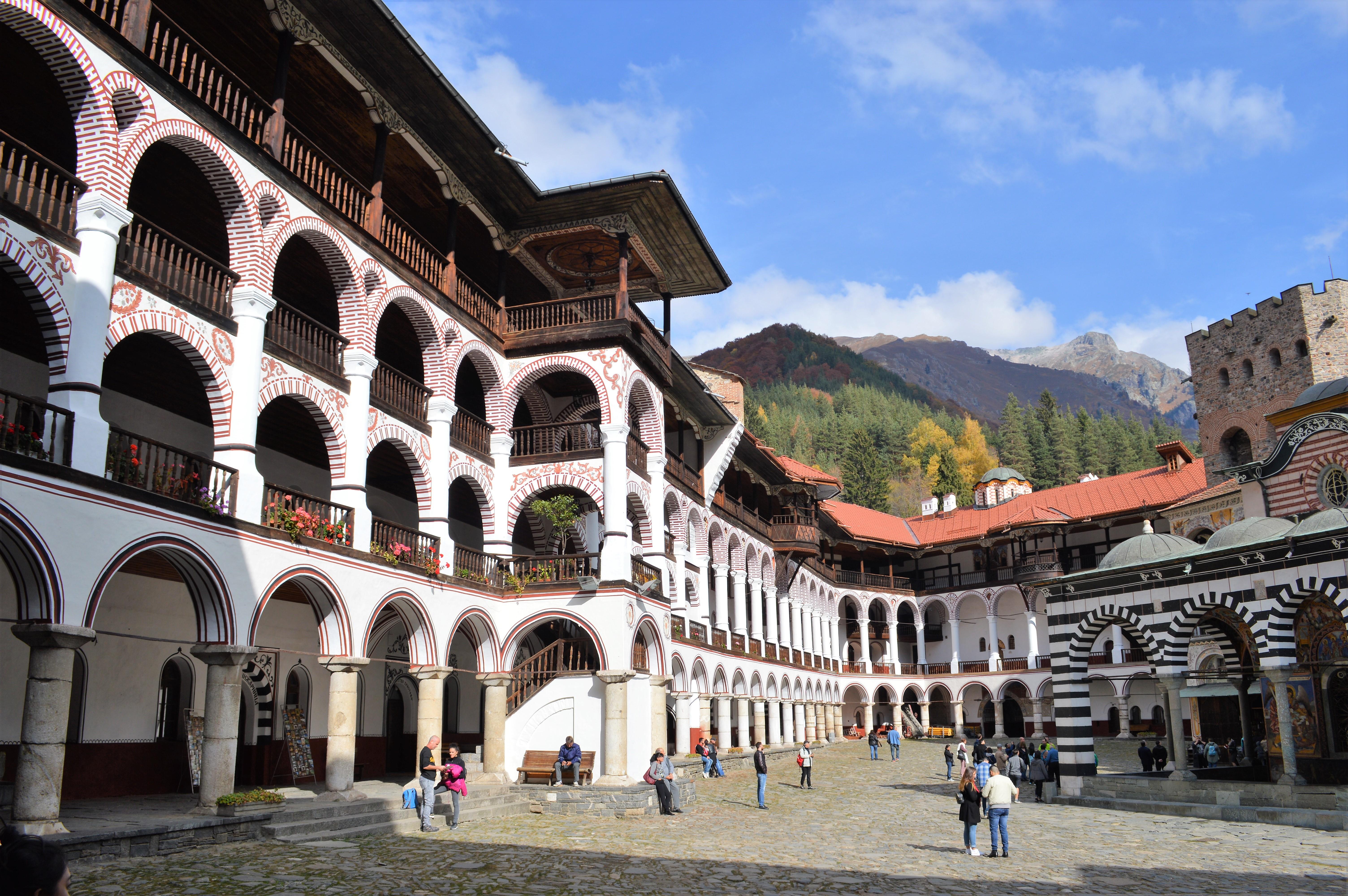 monastery-rila-3