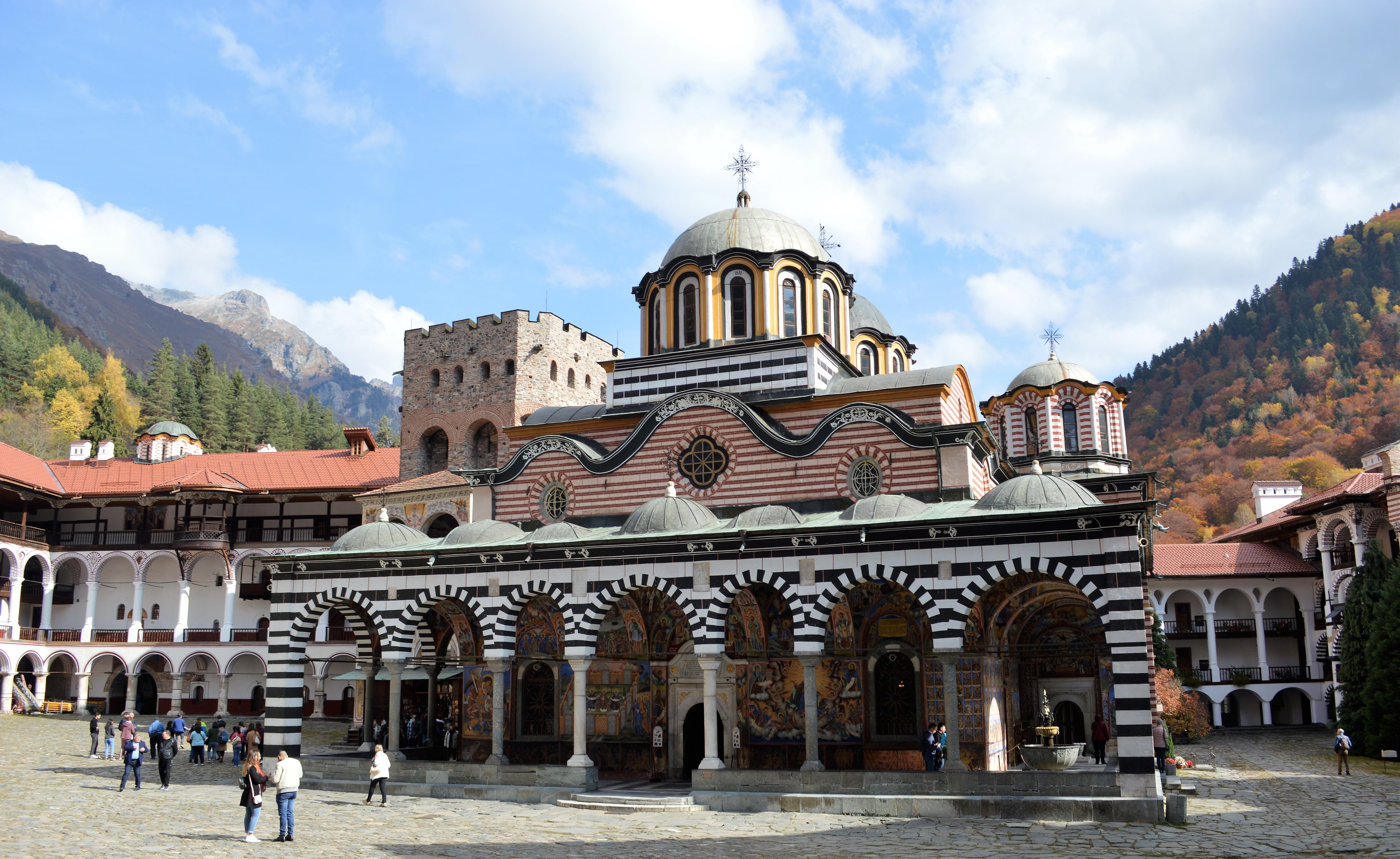 monastery-rila-1